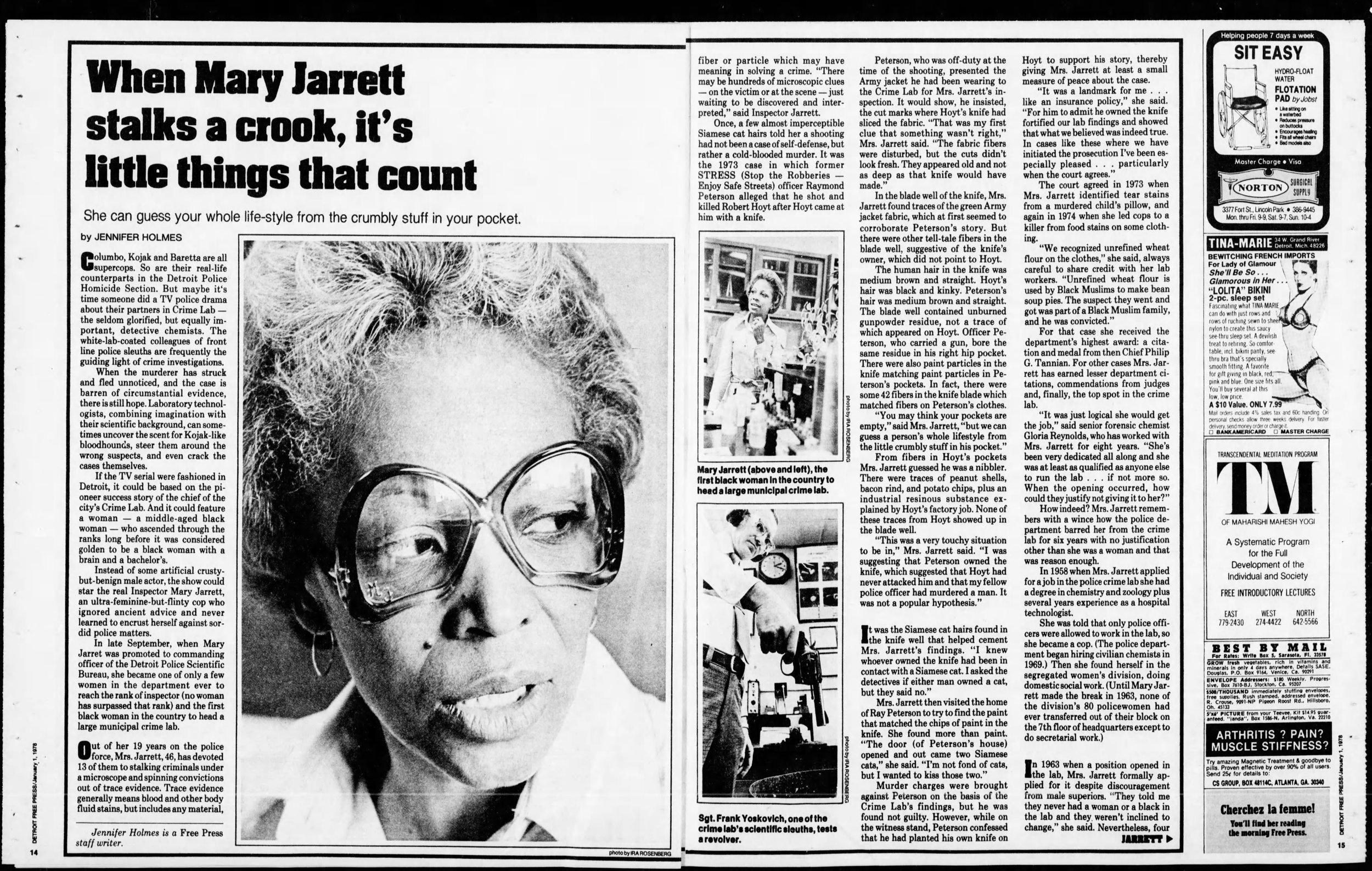 Detroit_Free_Press_Sun__Jan_1__1978_ (2).jpg