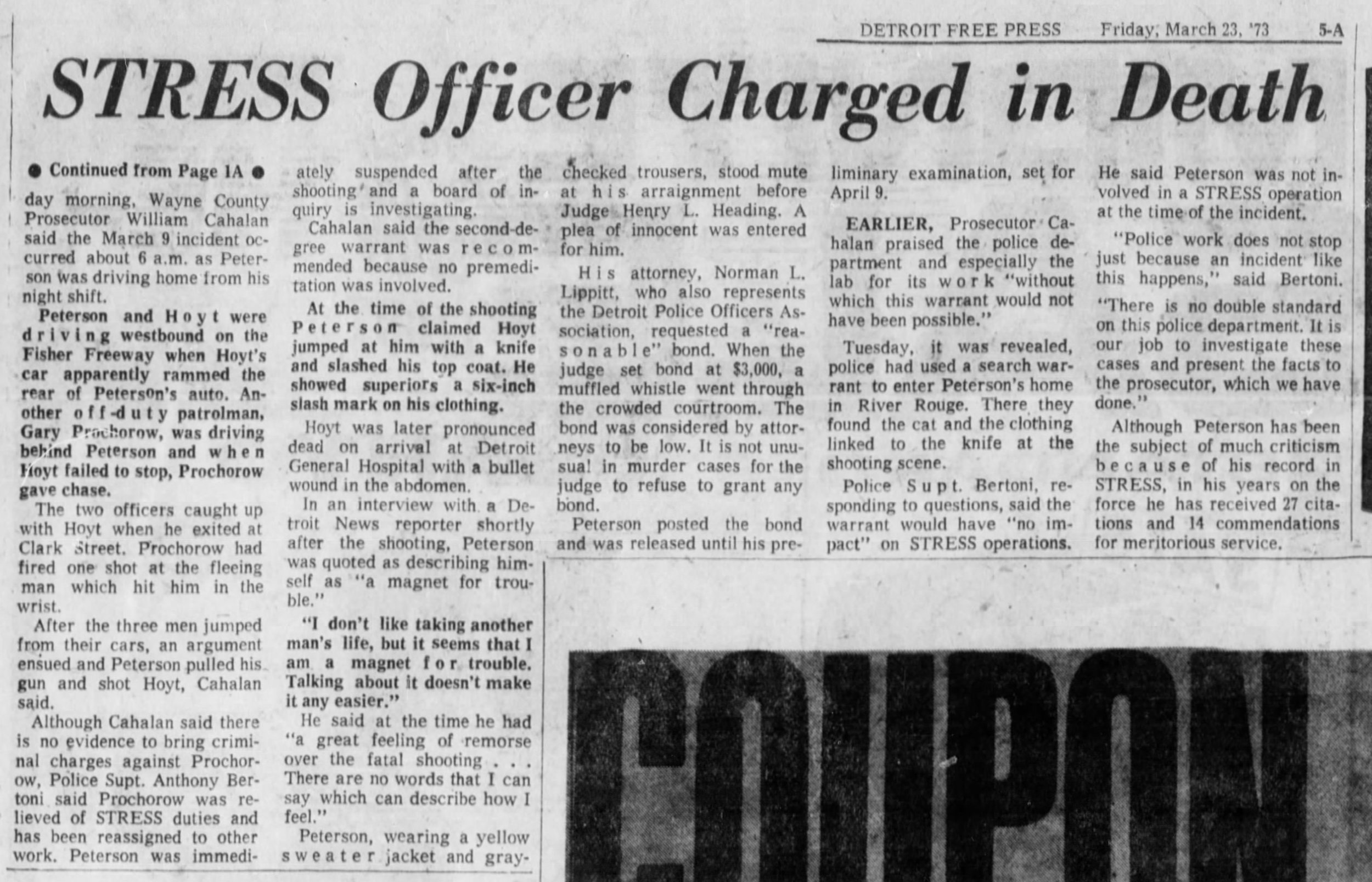 Detroit_Free_Press_Fri__Mar_23__1973_.jpg