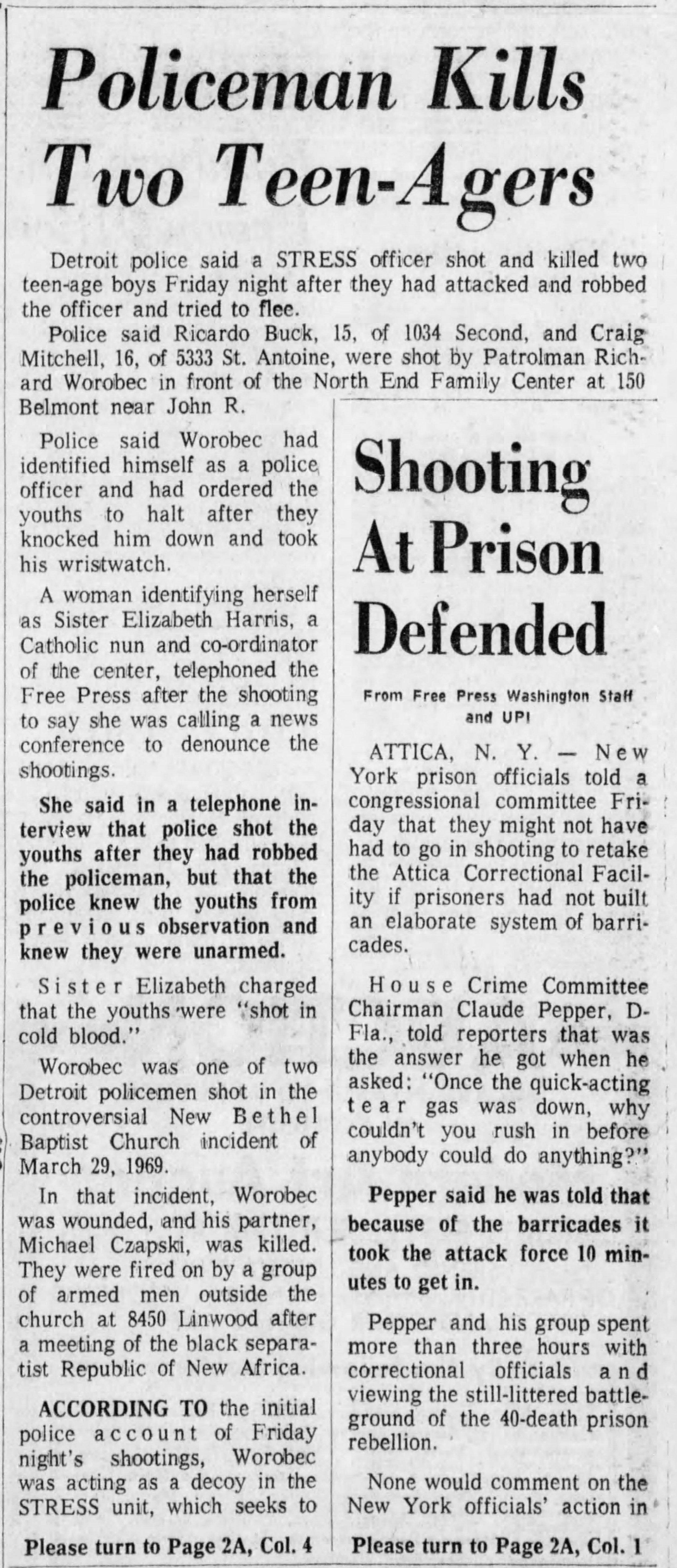 Detroit_Free_Press_Sat__Sep_18__1971_.jpg