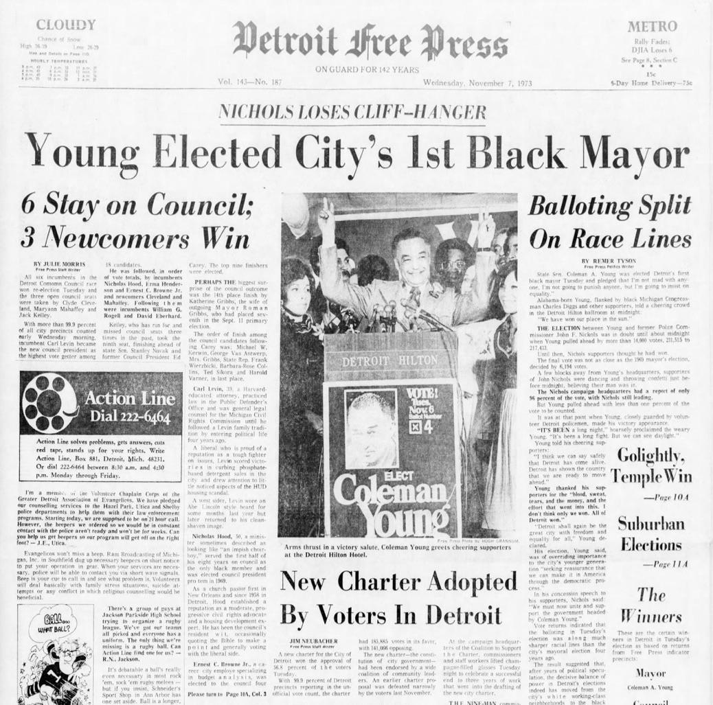 1973_11_07_Young Elected City's 1st Black Mayor.jpg