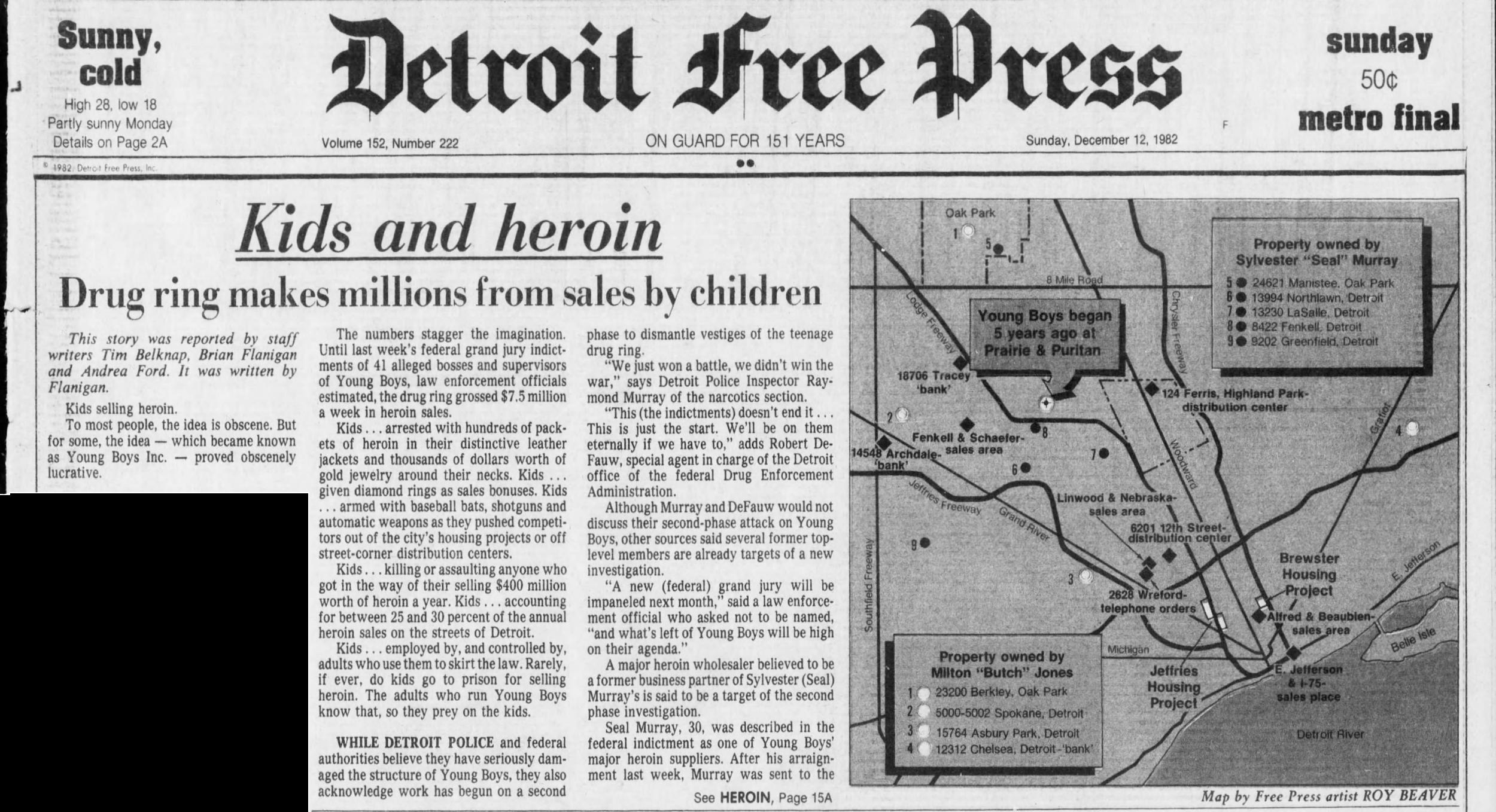 Detroit_Free_Press_Sun__Dec_12__1982_.png