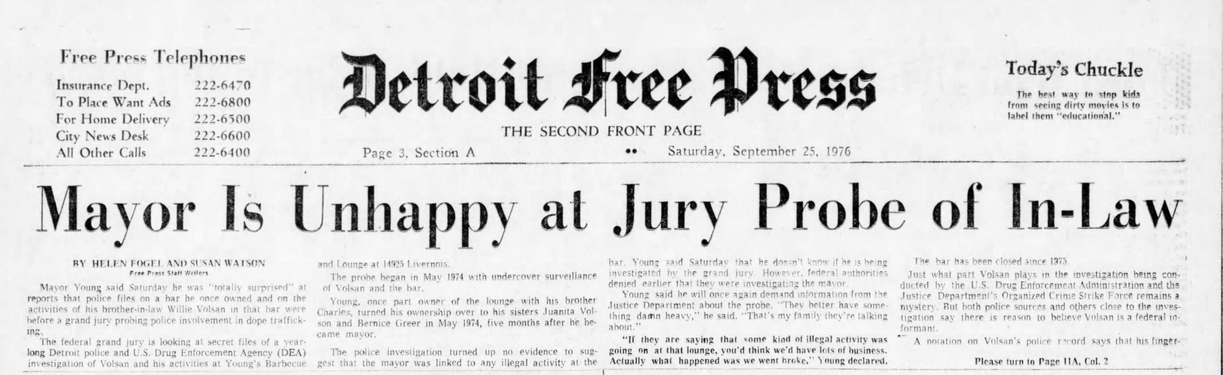 Detroit_Free_Press_Sun__Sep_26__1976_ (9).jpg