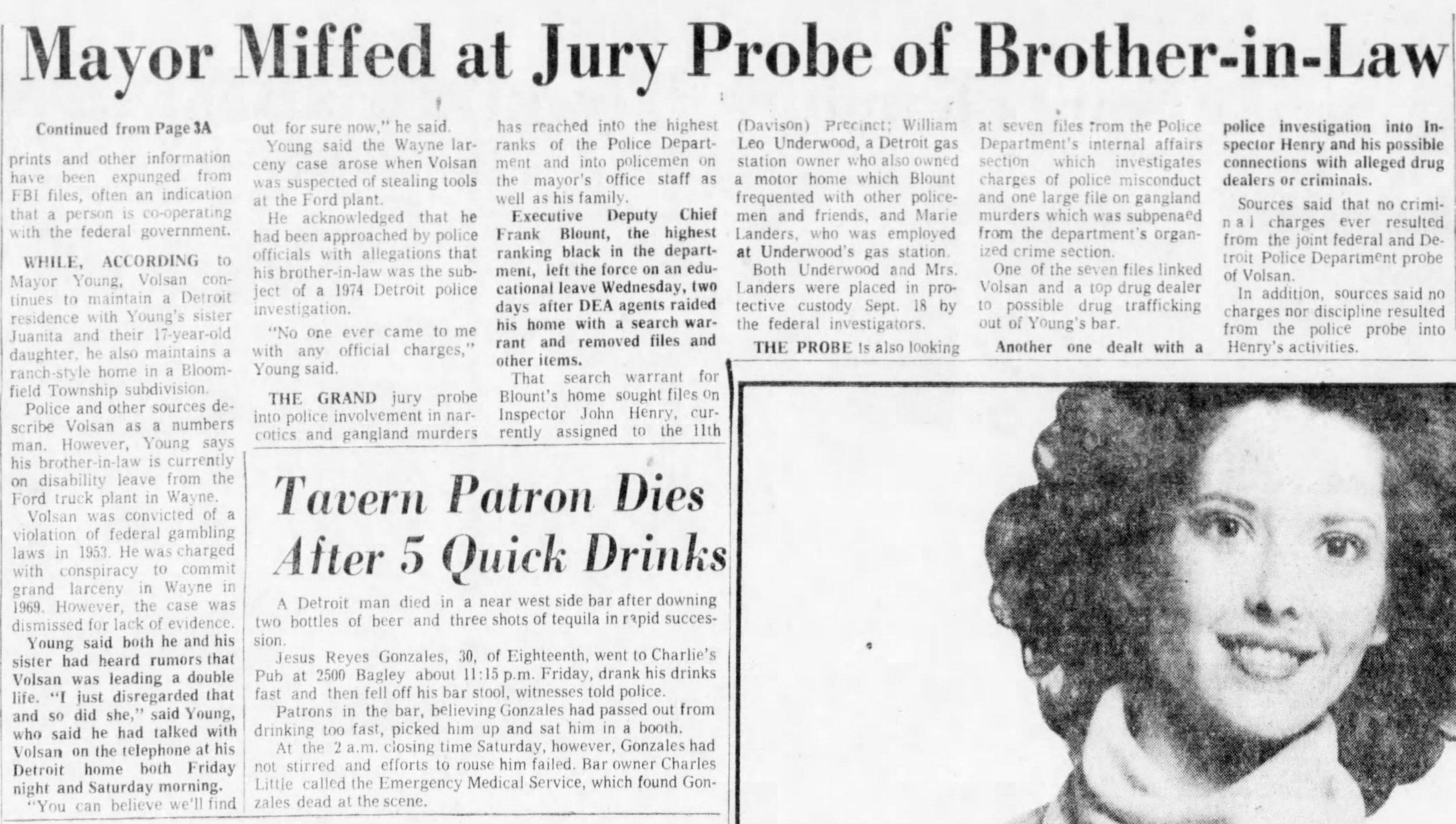 Detroit_Free_Press_Sun__Sep_26__1976_ (10).jpg