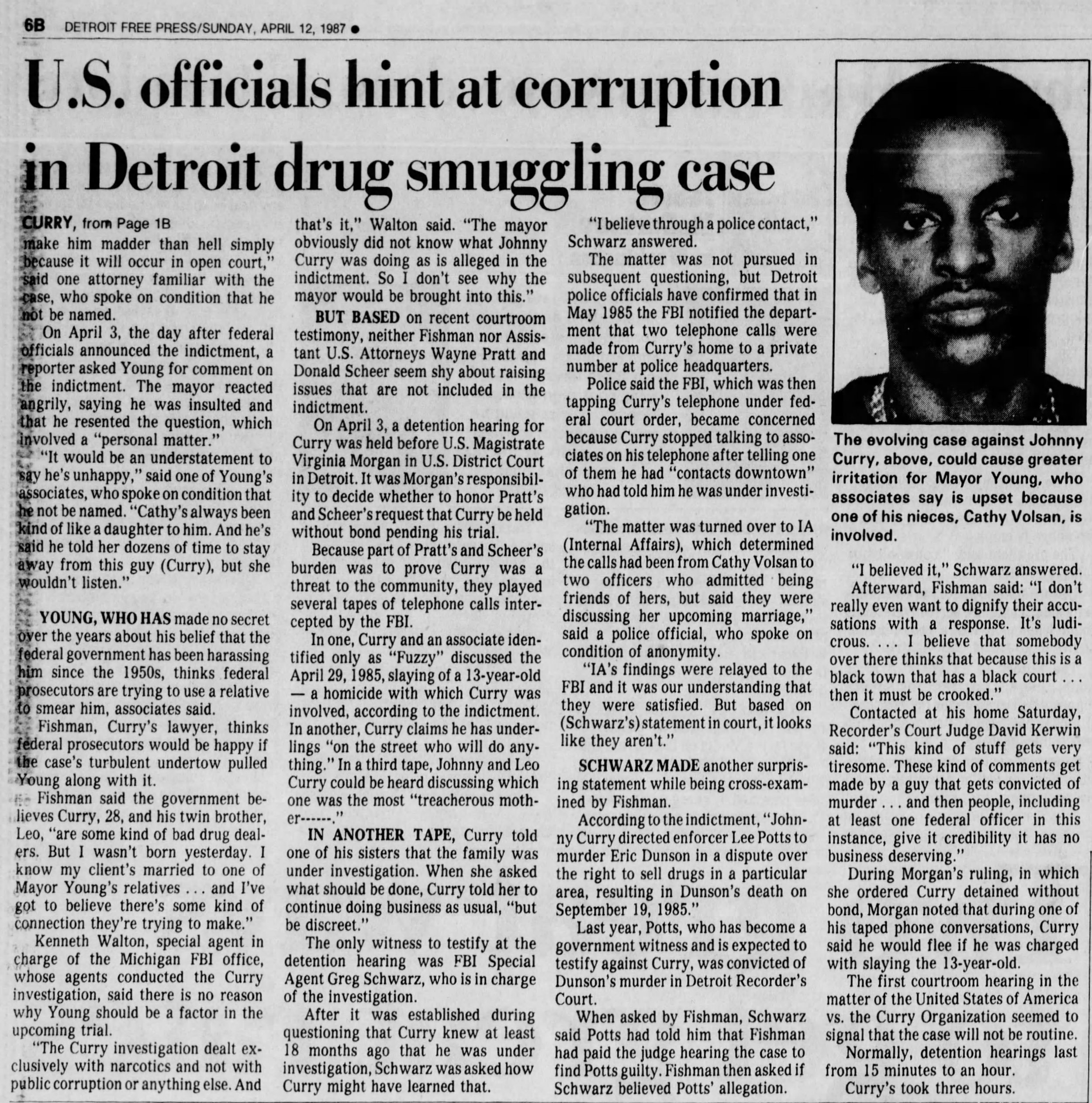 Detroit_Free_Press_Sun__Apr_12__1987_ (1).jpg