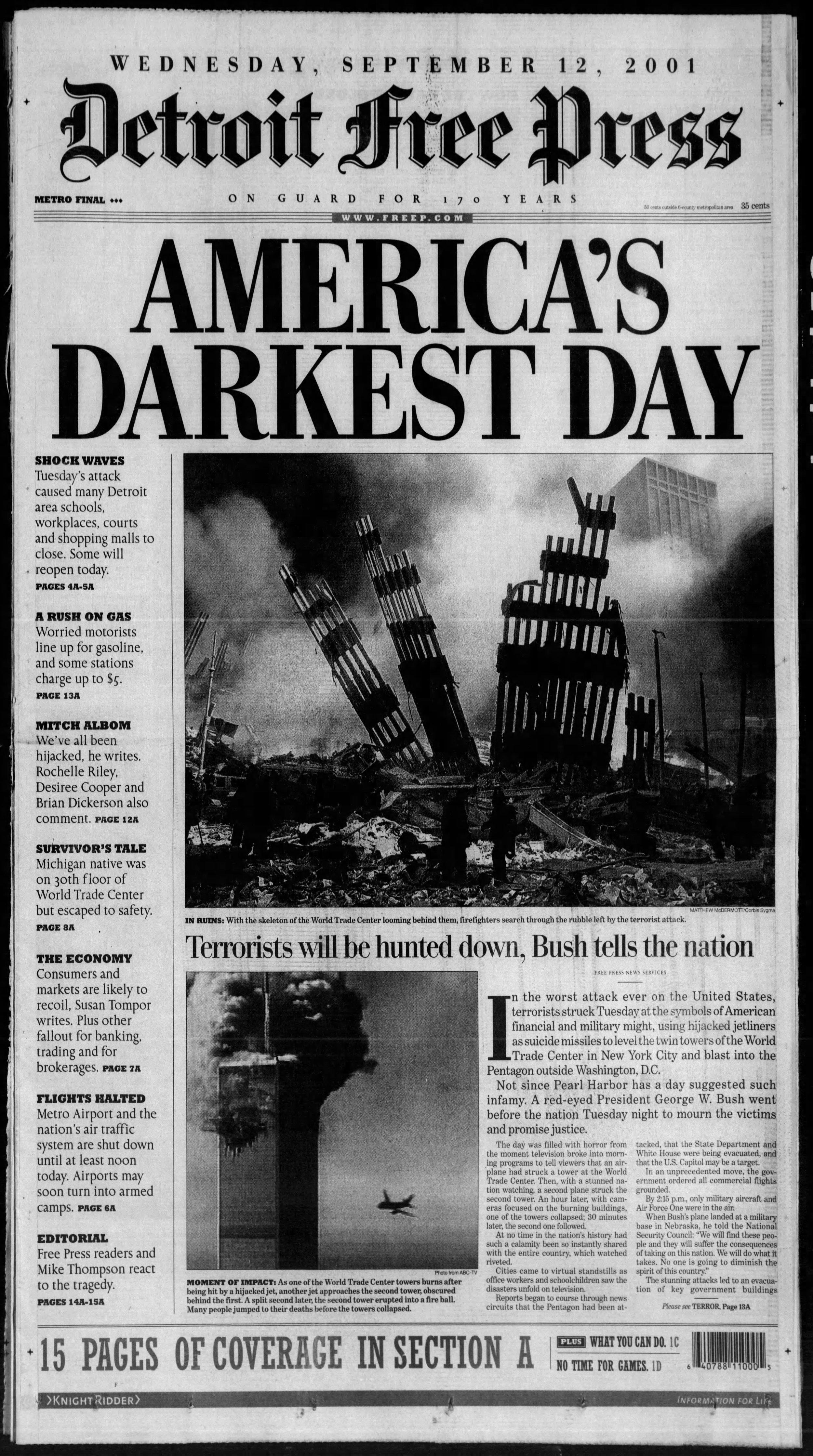 Detroit_Free_Press_Wed__Sep_12__2001_ (2).jpg