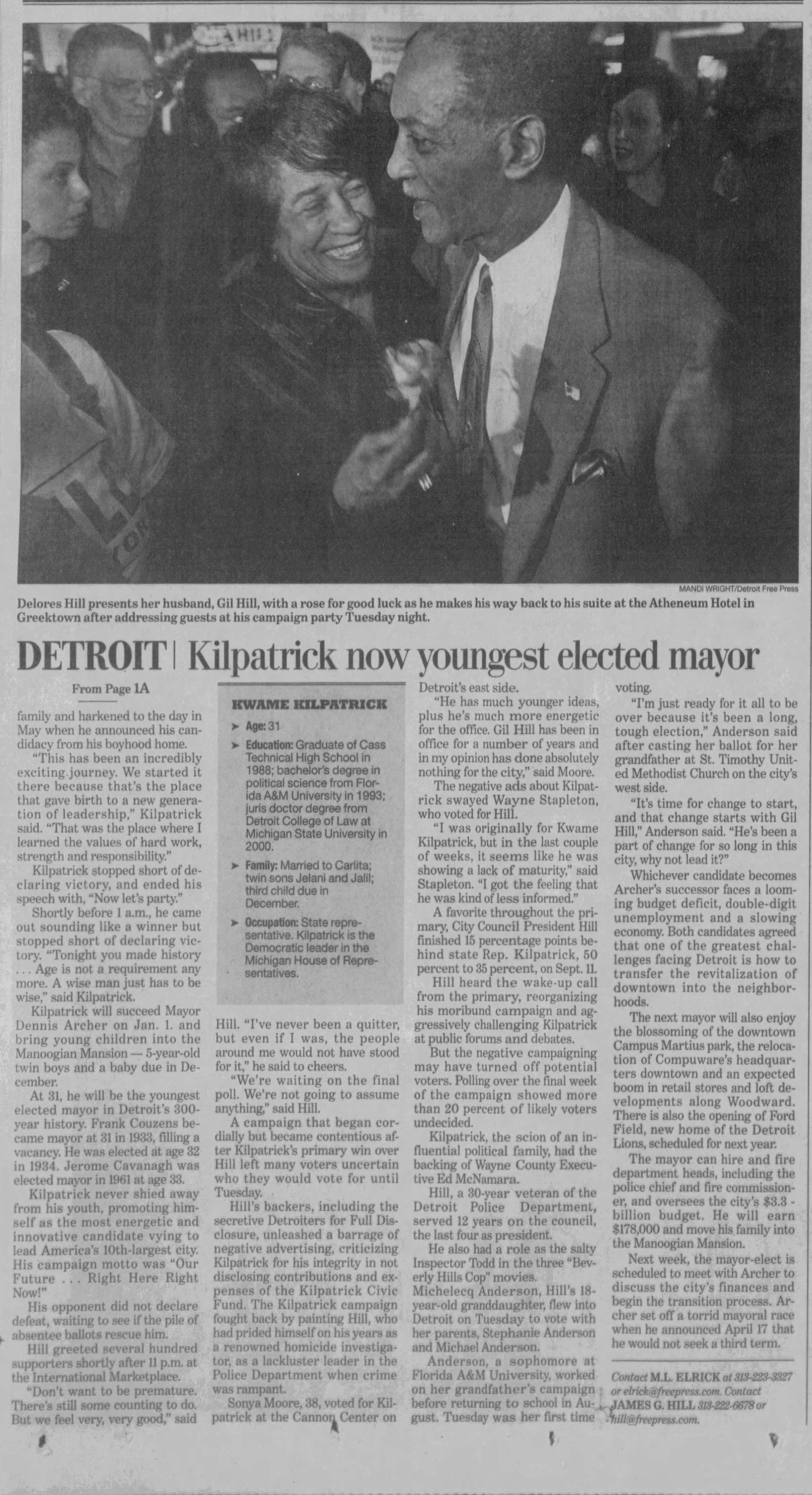 Detroit_Free_Press_Wed__Nov_7__2001_ (2).jpg