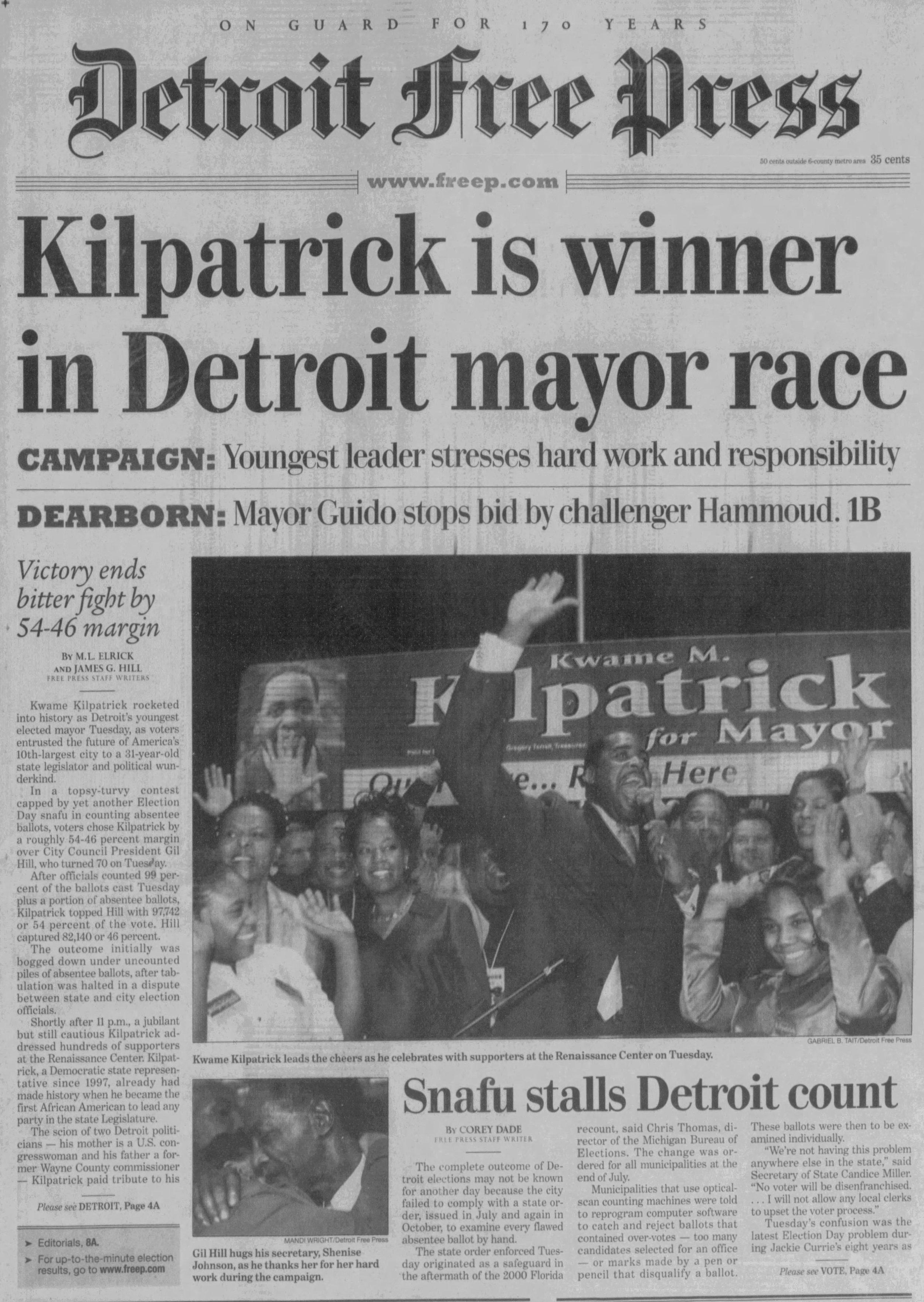 Detroit_Free_Press_Wed__Nov_7__2001_ (1).jpg