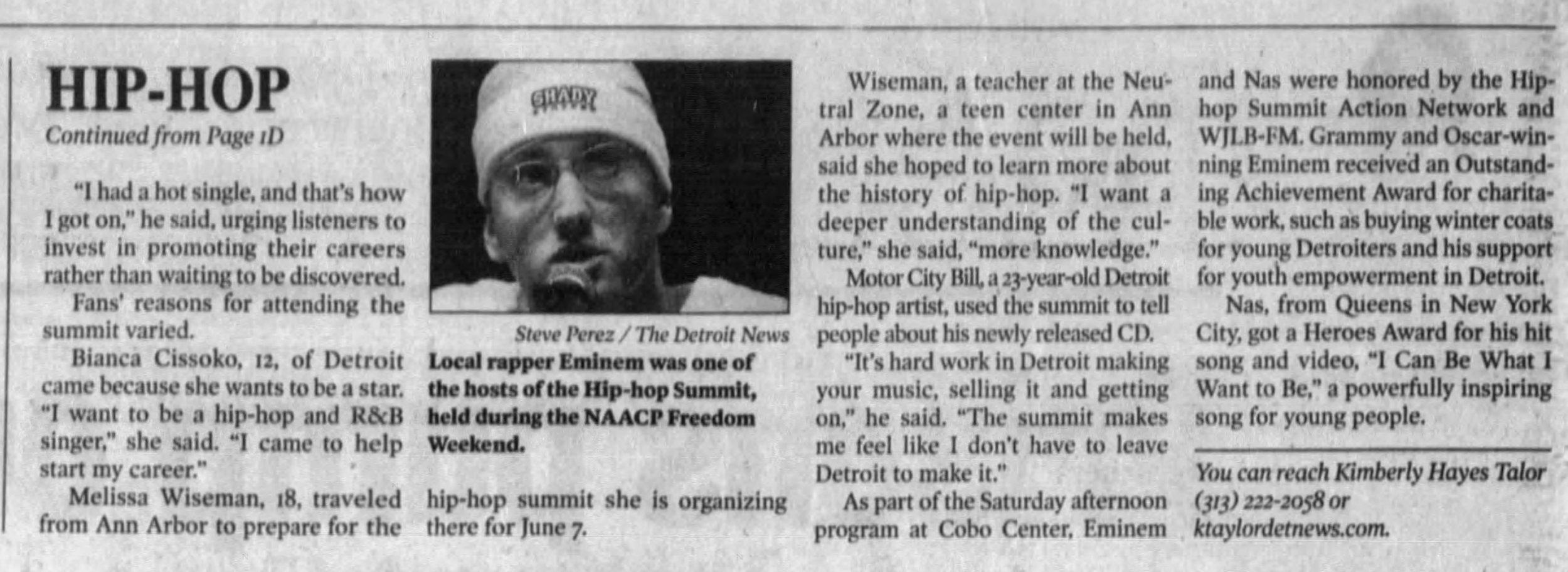 Detroit_Free_Press_Sun__Apr_27__2003_ (3).jpg