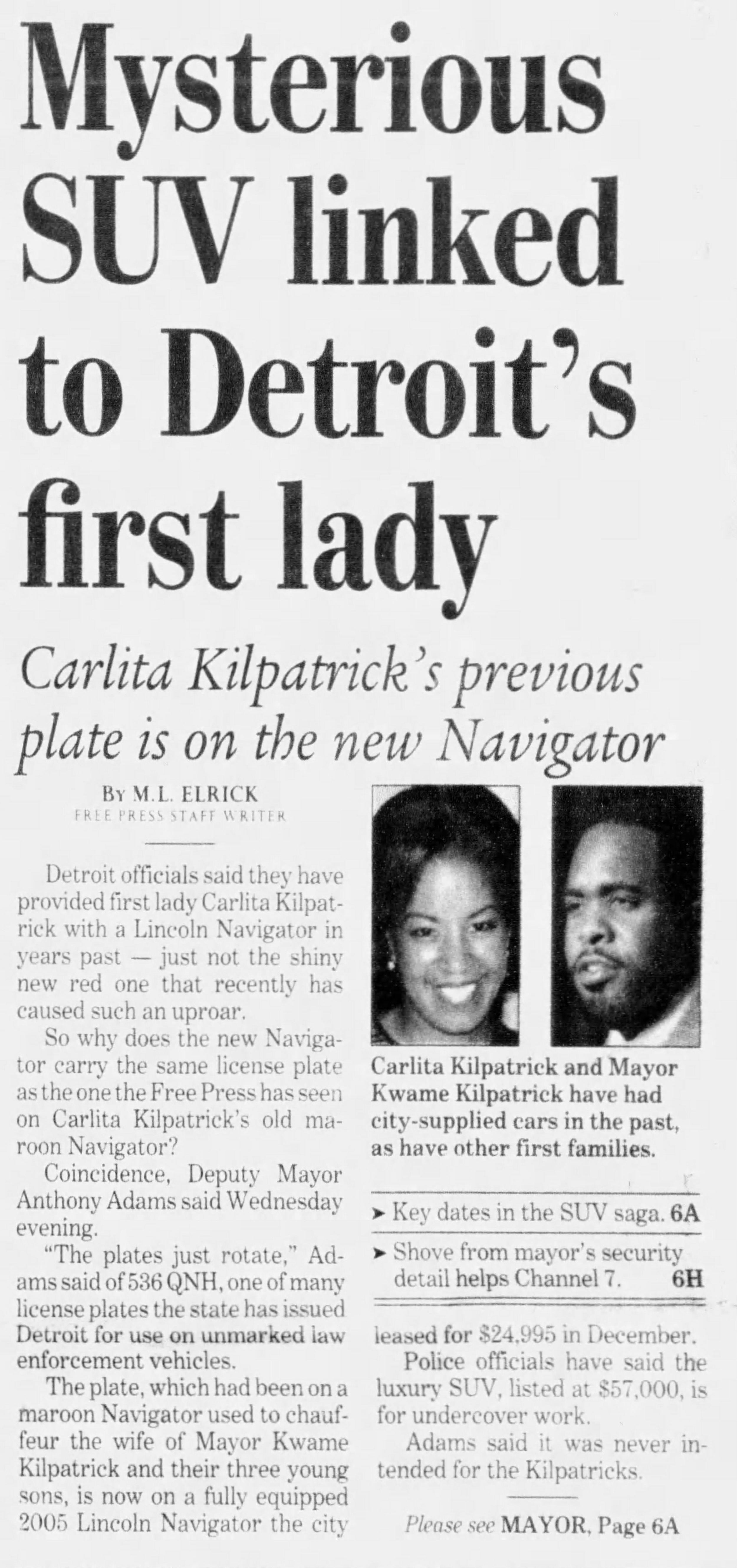 Detroit_Free_Press_Thu__Jan_20__2005_.jpg