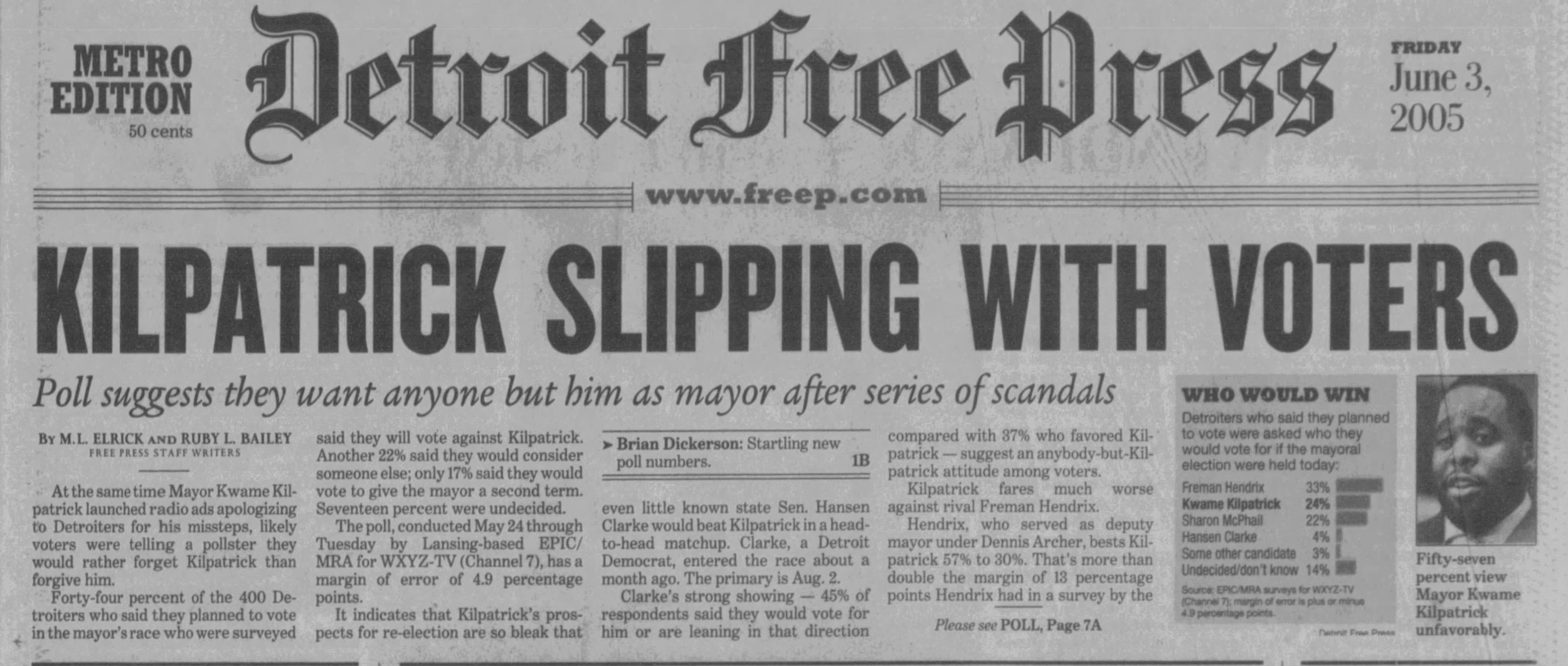 Detroit_Free_Press_Fri__Jun_3__2005_ p1.jpg