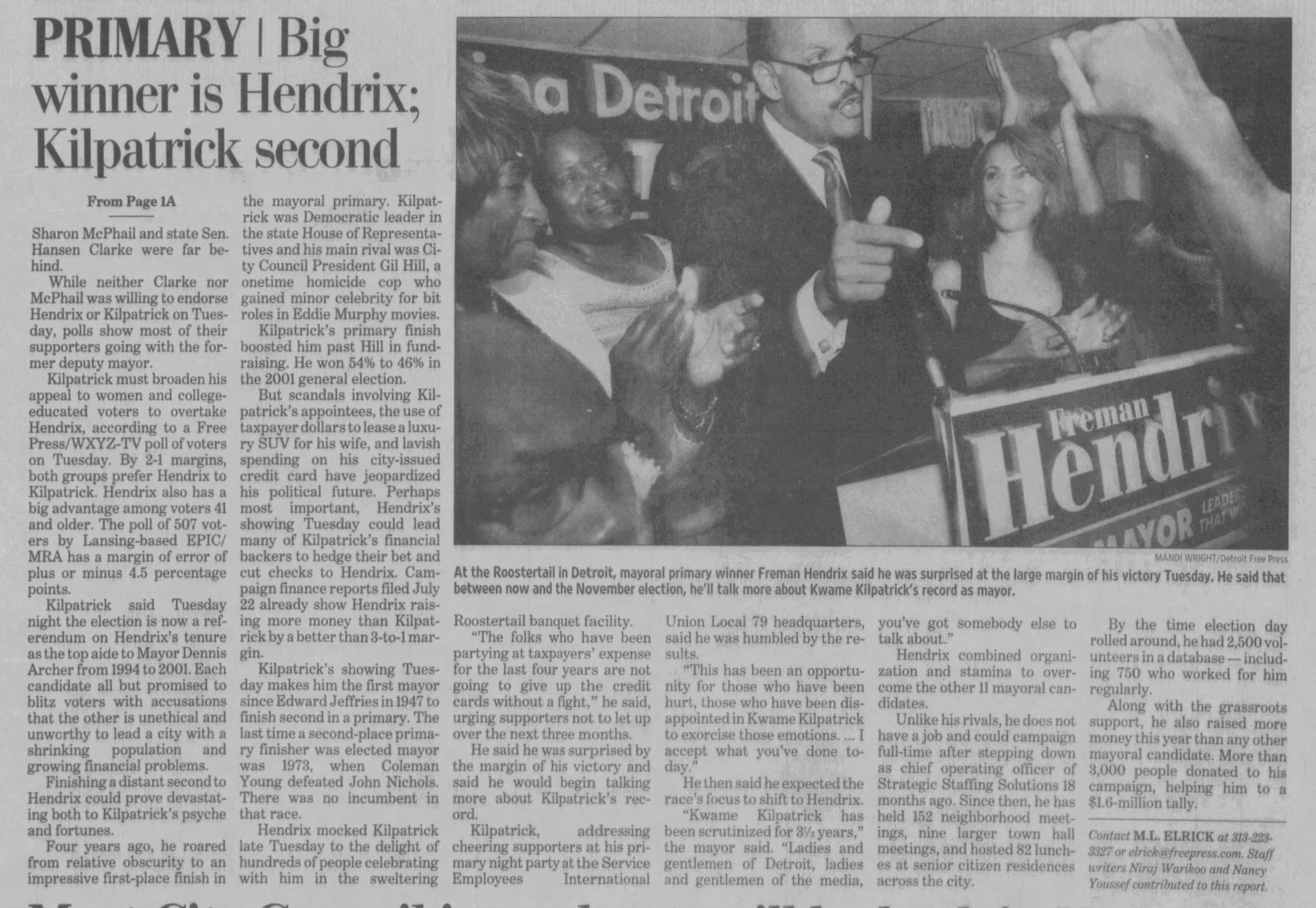 Detroit_Free_Press_Wed__Aug_3__2005_Freman Wins Primary p2.jpg