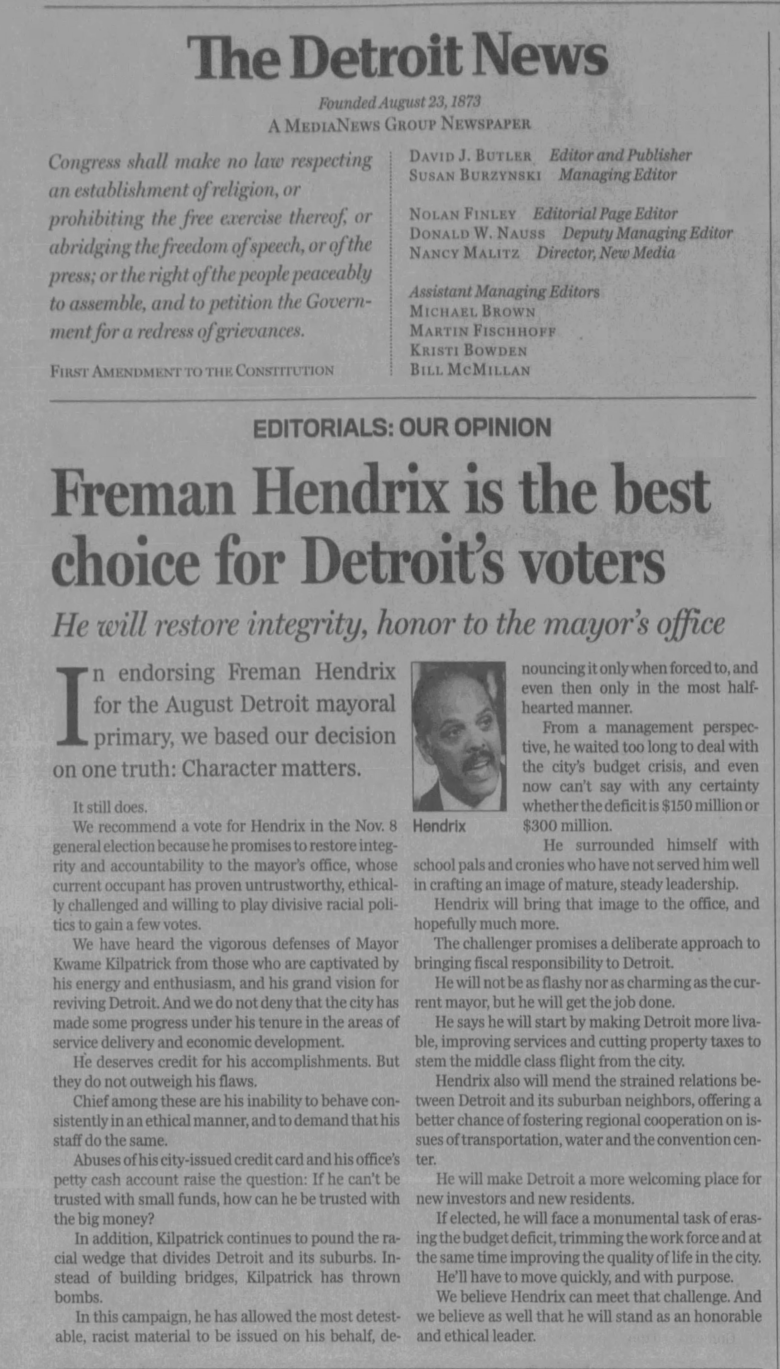 Detroit_Free_Press_Sun__Oct_30__2005_ (1).jpg
