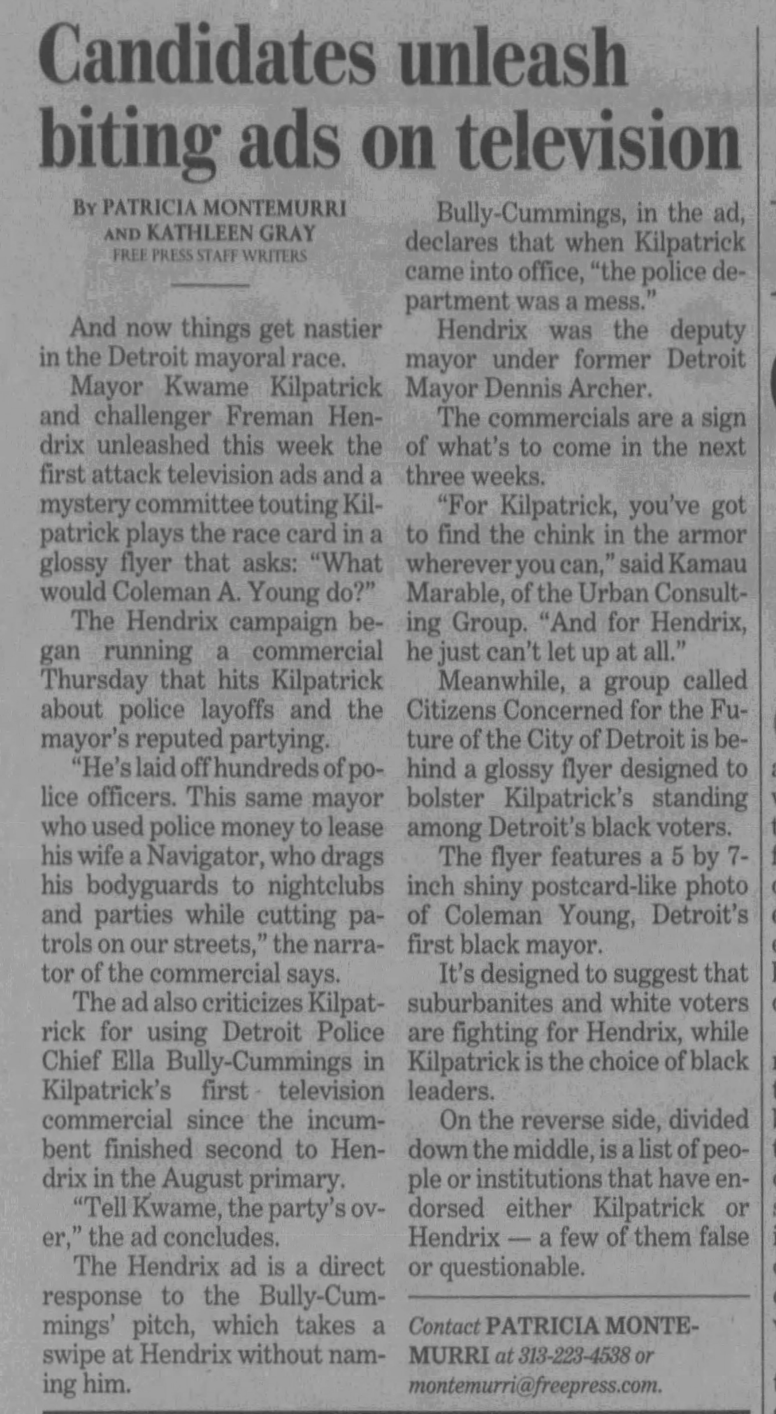 Detroit_Free_Press_Fri__Oct_14__2005_Negative Ads.jpg