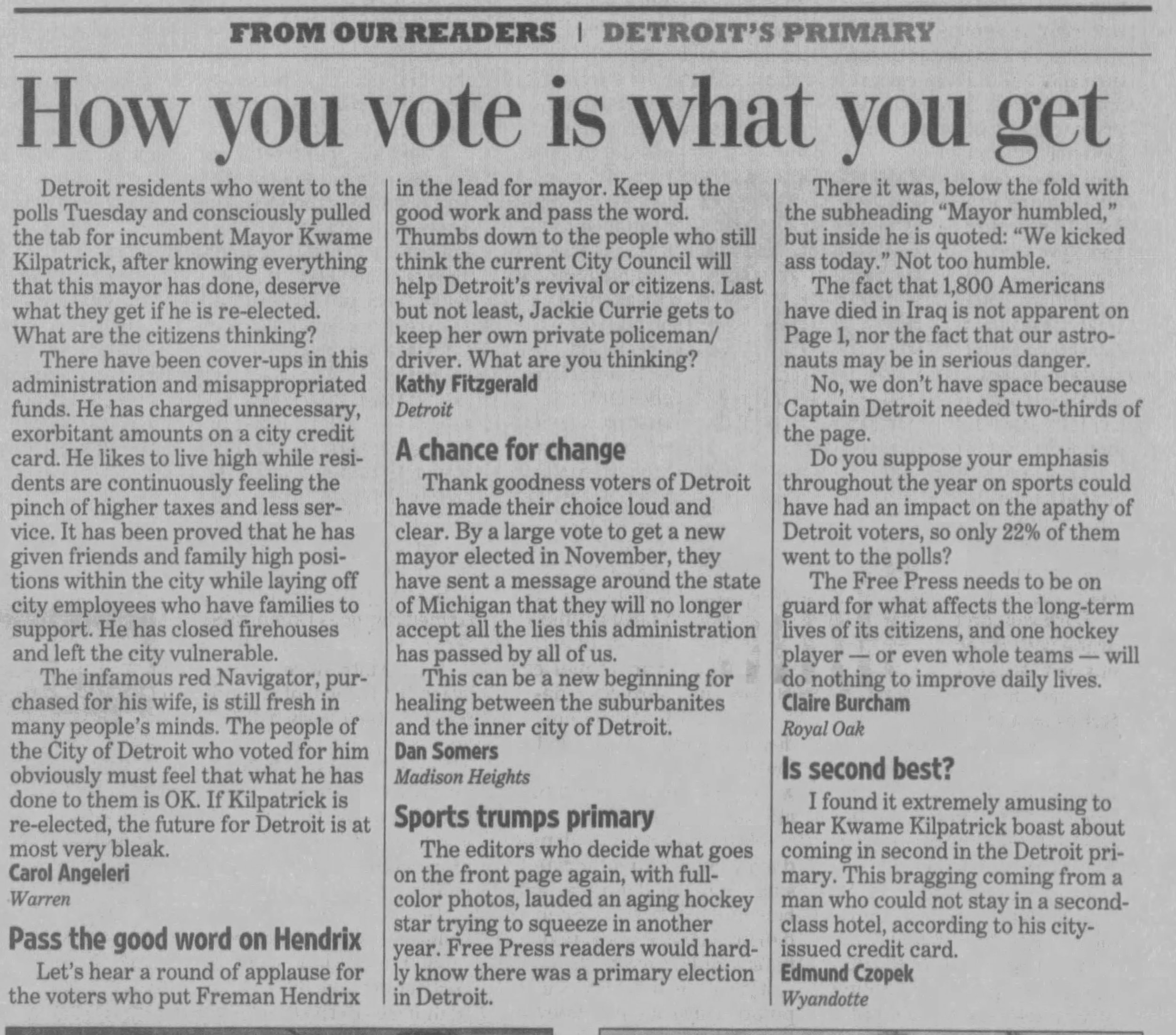 Detroit_Free_Press_Thu__Aug_4__2005_Readers React to Primary.jpg