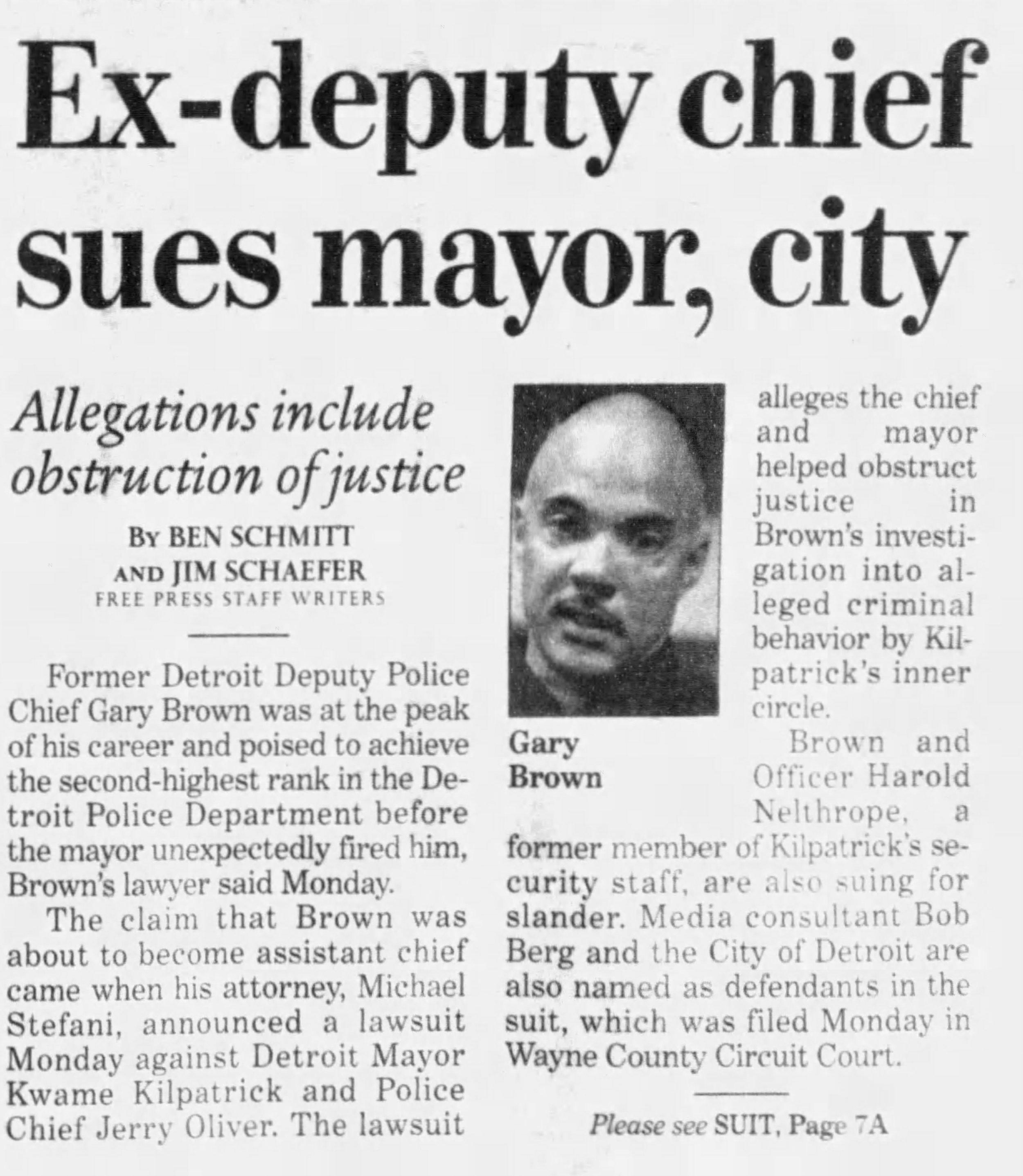 Detroit_Free_Press_Tue__Jun_3__2003_.jpg
