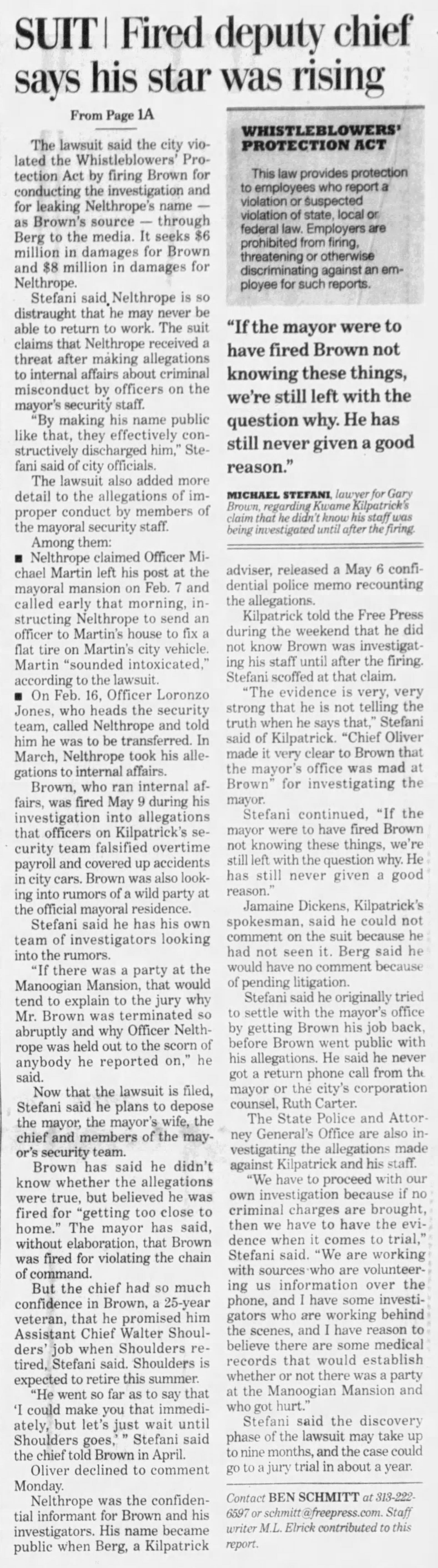 Detroit_Free_Press_Tue__Jun_3__2003_ (1).jpg
