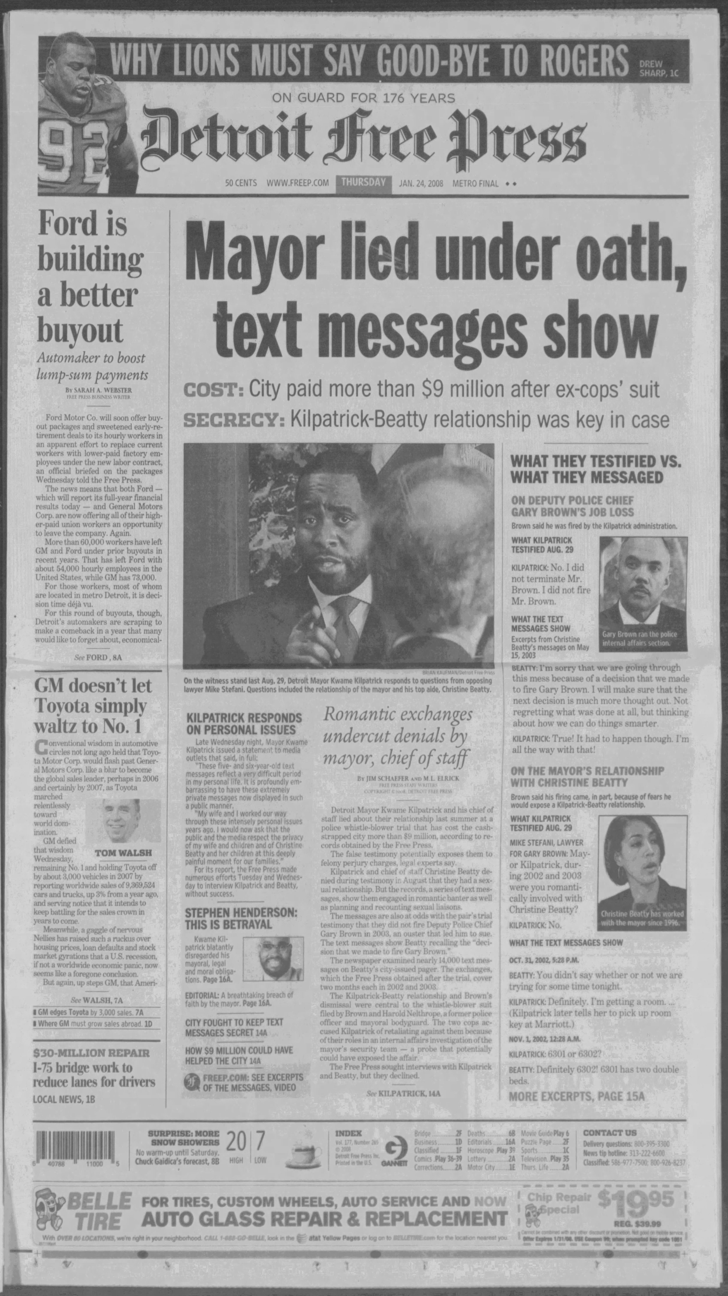 Detroit_Free_Press_Thu__Jan_24__2008_.jpg
