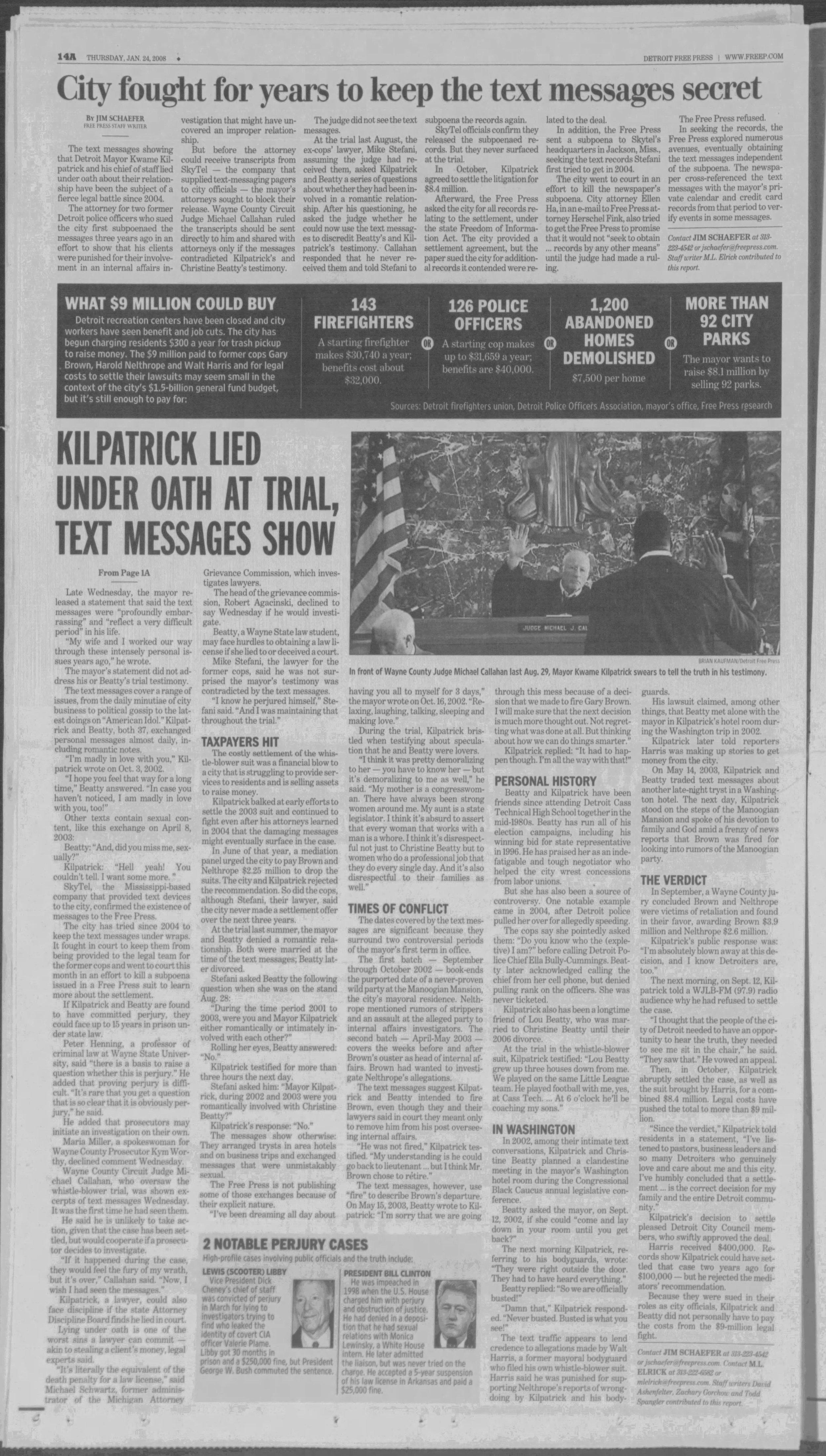 Detroit_Free_Press_Thu__Jan_24__2008_ (1).jpg
