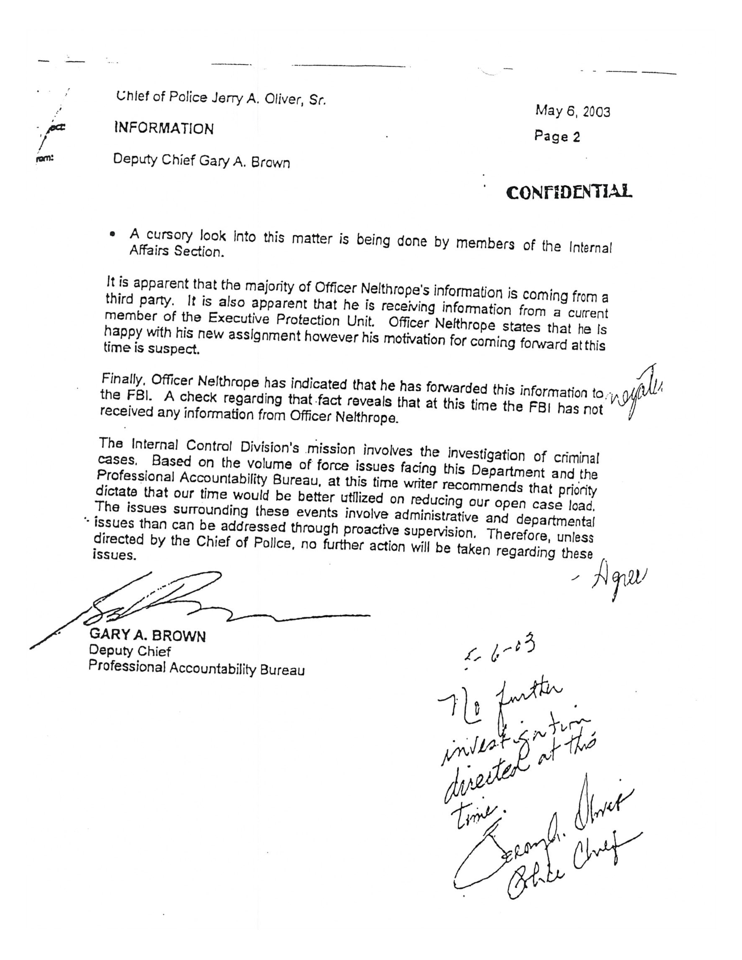 Kilpatrick Civil Suit Files_3.png