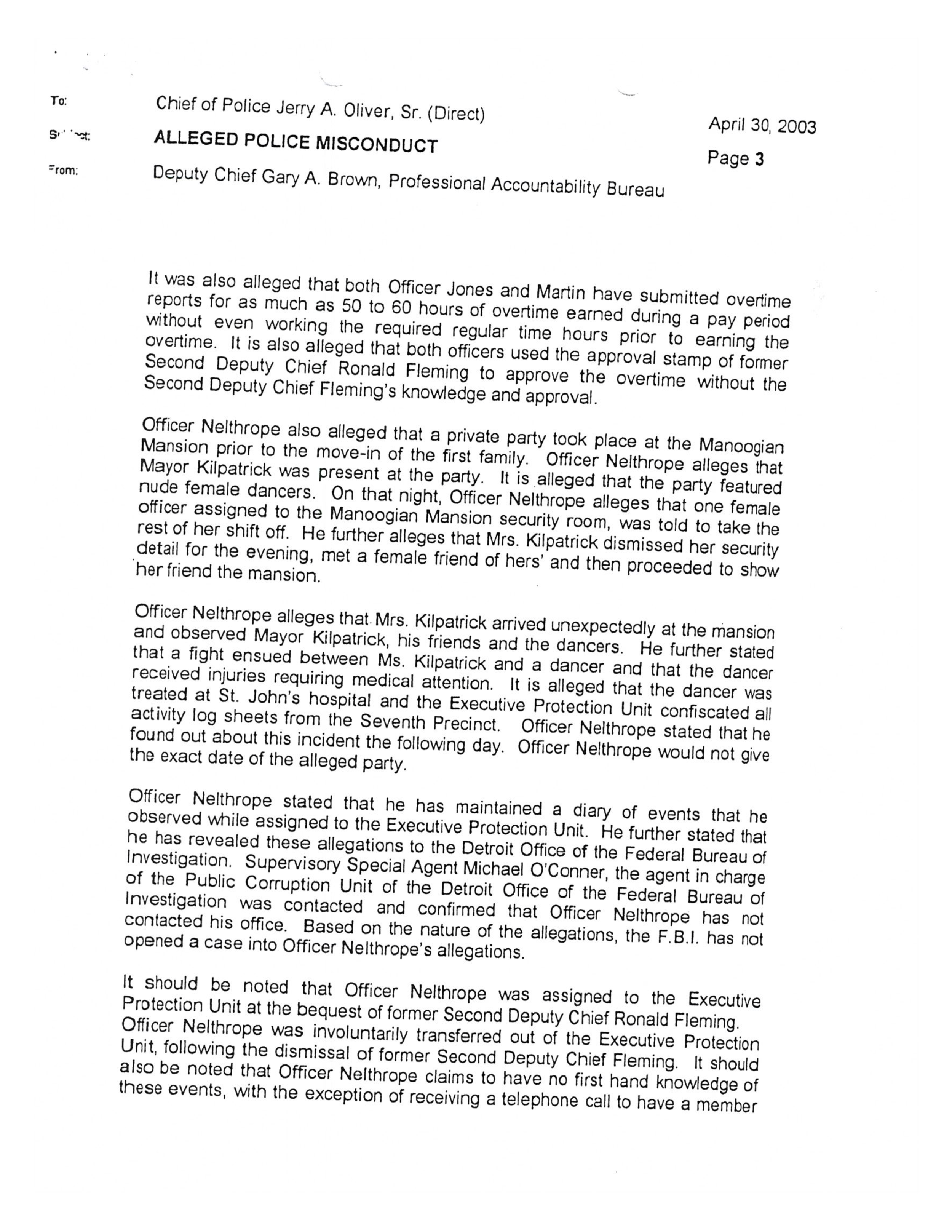 Kilpatrick Civil Suit Files_6.png