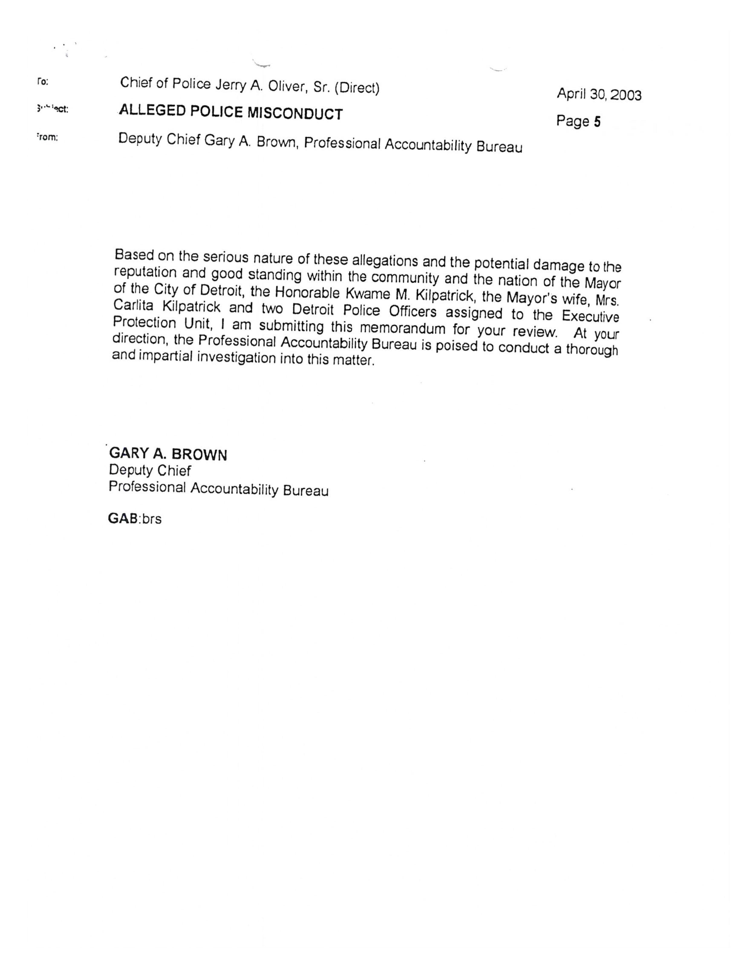 Kilpatrick Civil Suit Files_8.png