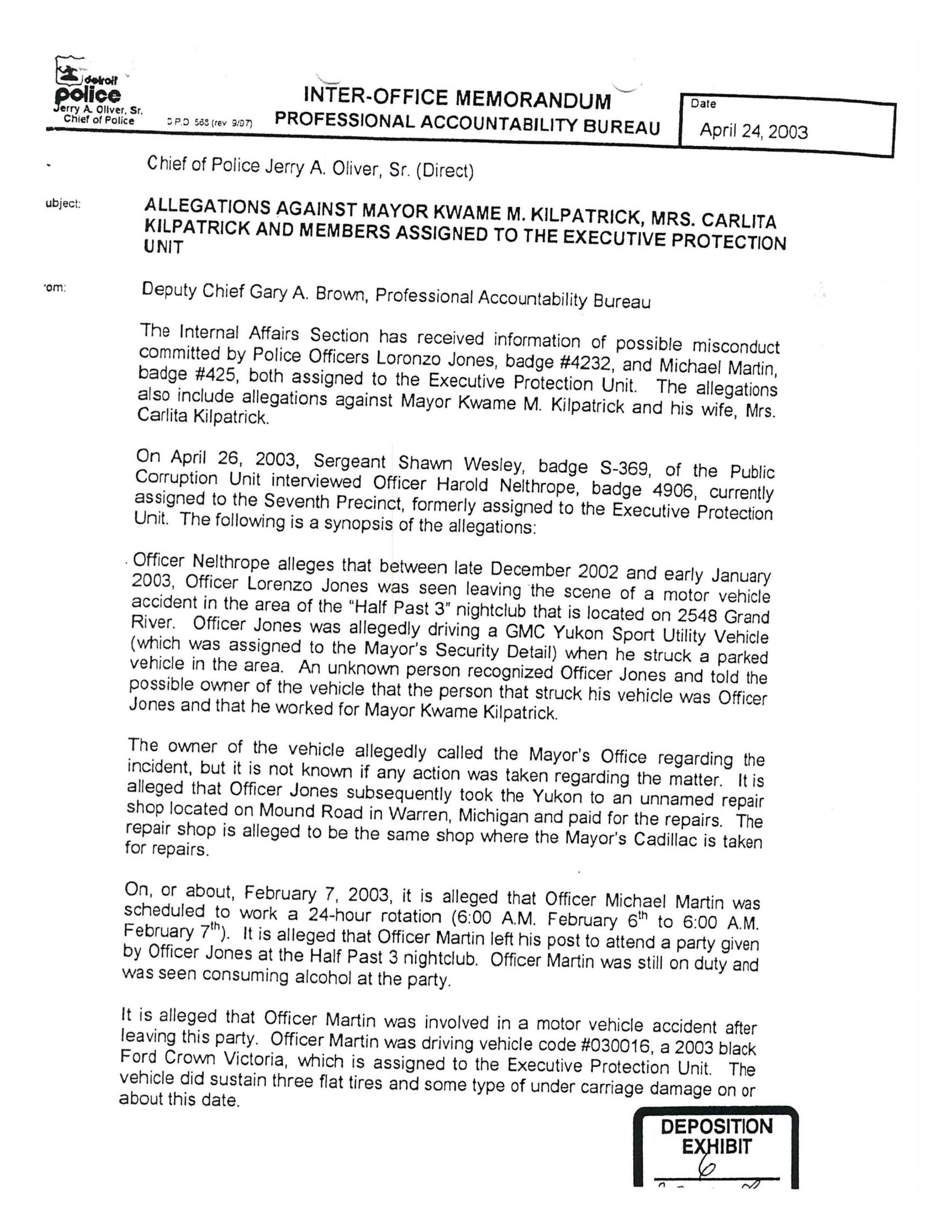 Kilpatrick Civil Suit Files_4.png