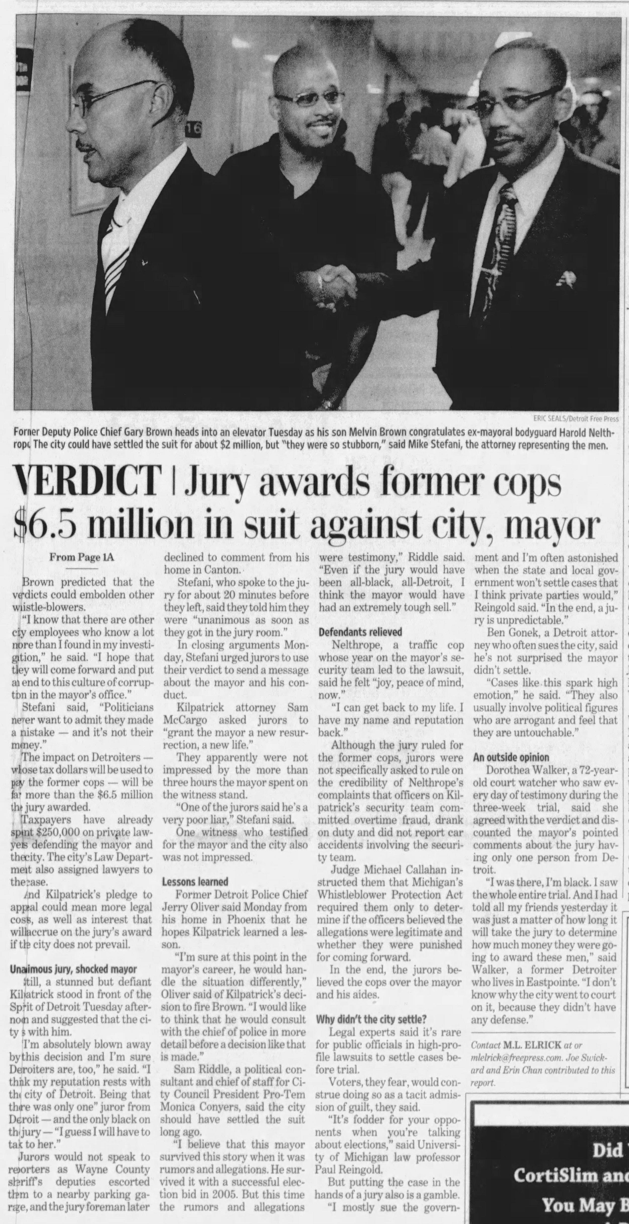 Detroit_Free_Press_Wed__Sep_12__2007_ (1).jpg