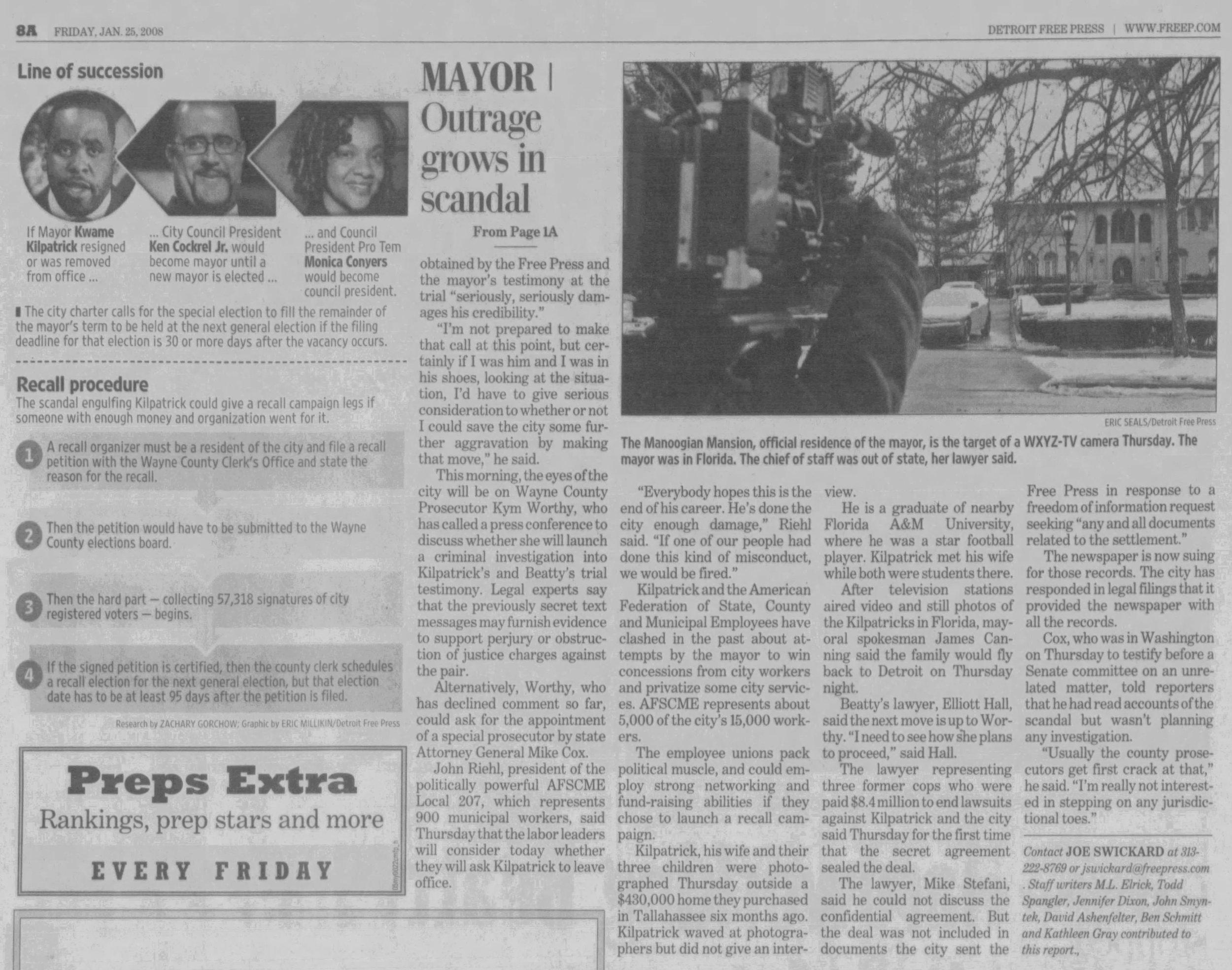 Detroit_Free_Press_Fri__Jan_25__2008_ (1).jpg