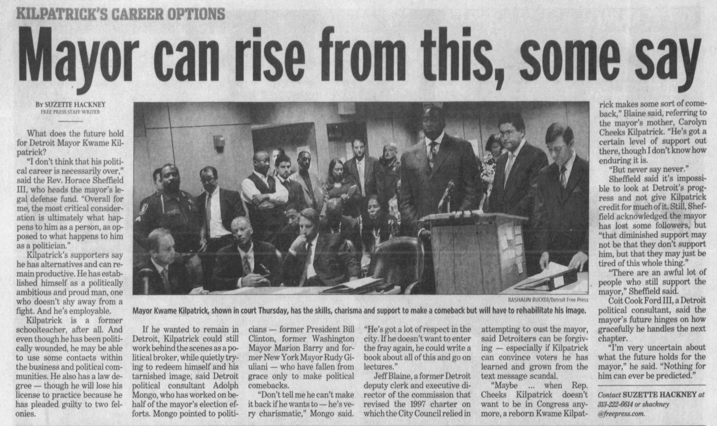 Detroit_Free_Press_Fri__Sep_5__2008_.jpg