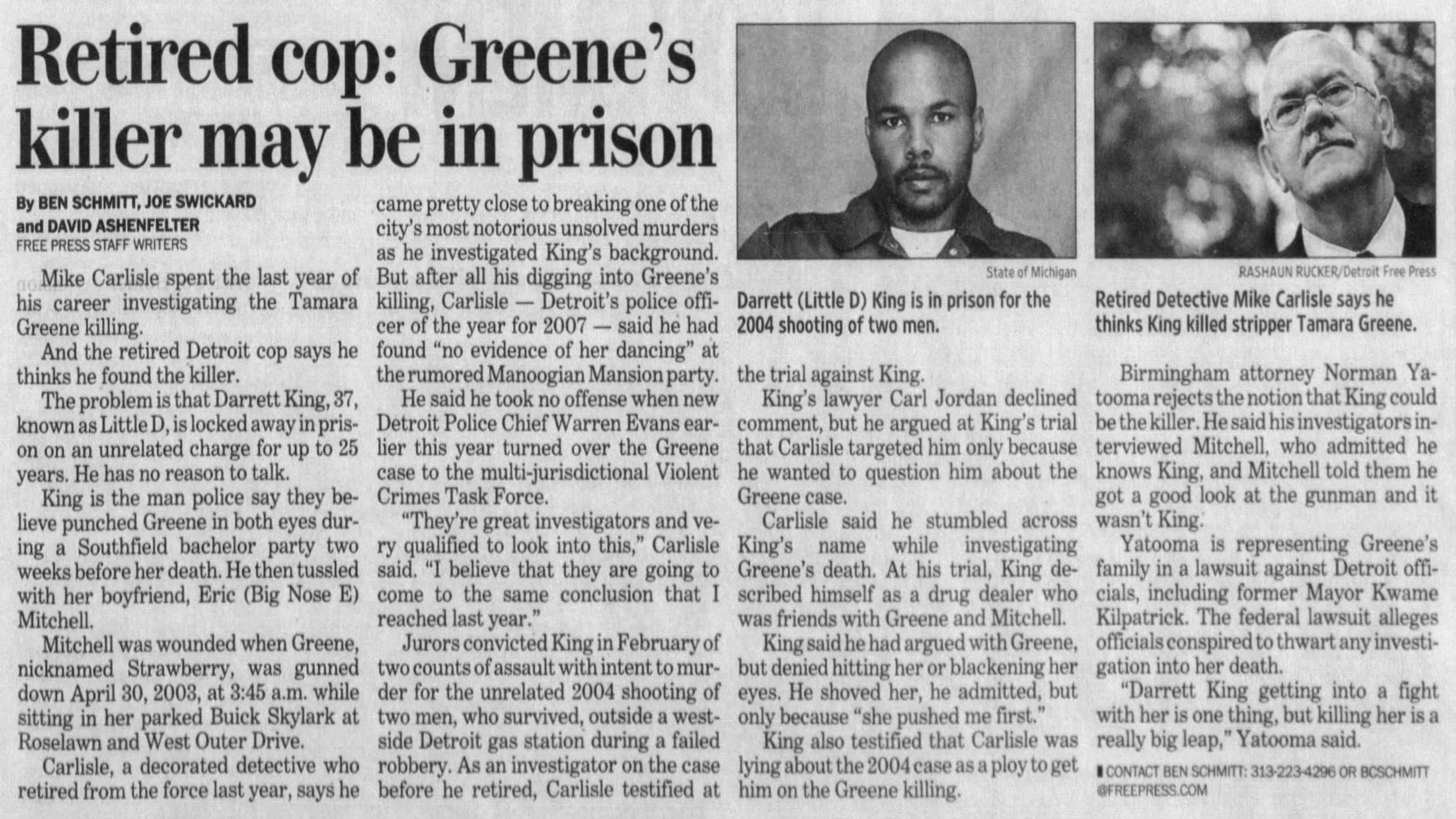 Detroit_Free_Press_Mon__Nov_23__2009_.jpg