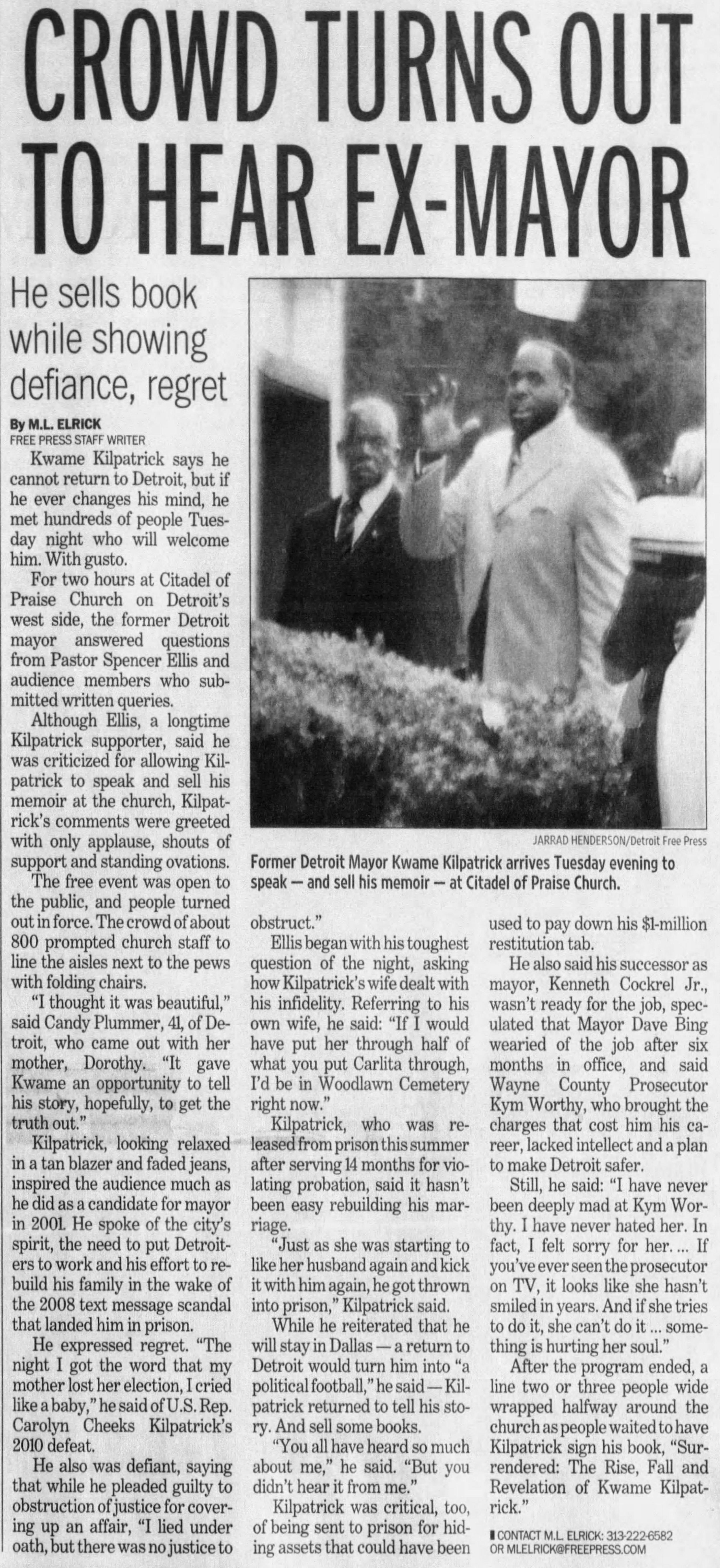 Detroit_Free_Press_Wed__Sep_14__2011_.jpg