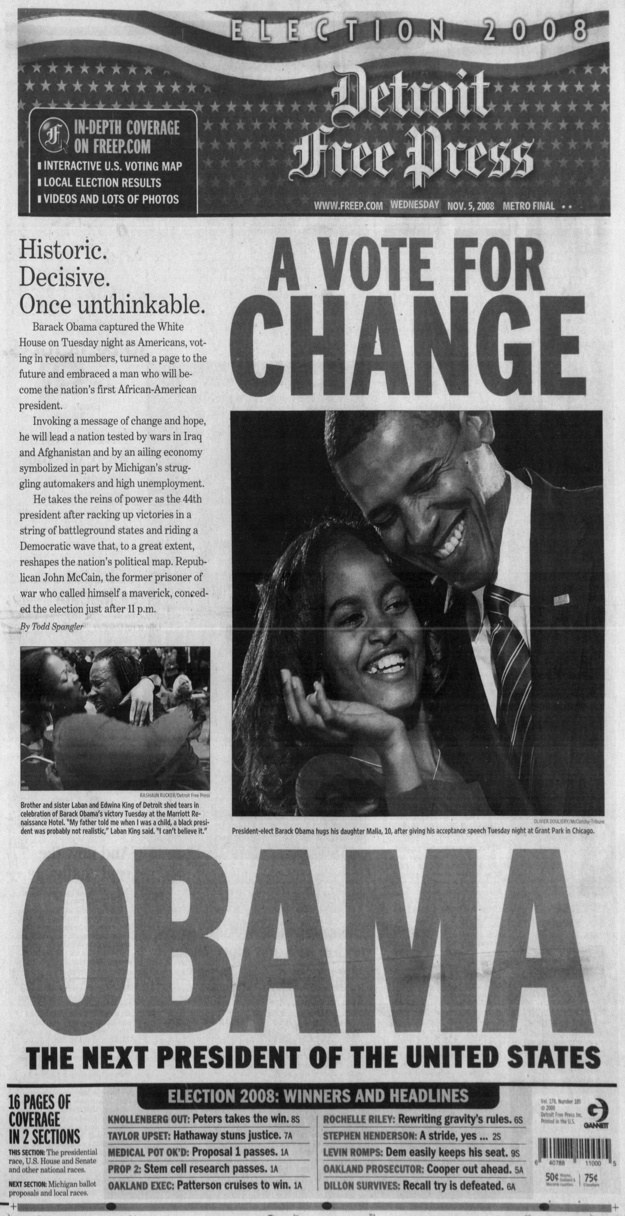 Detroit_Free_Press_Wed__Nov_5__2008_.jpg
