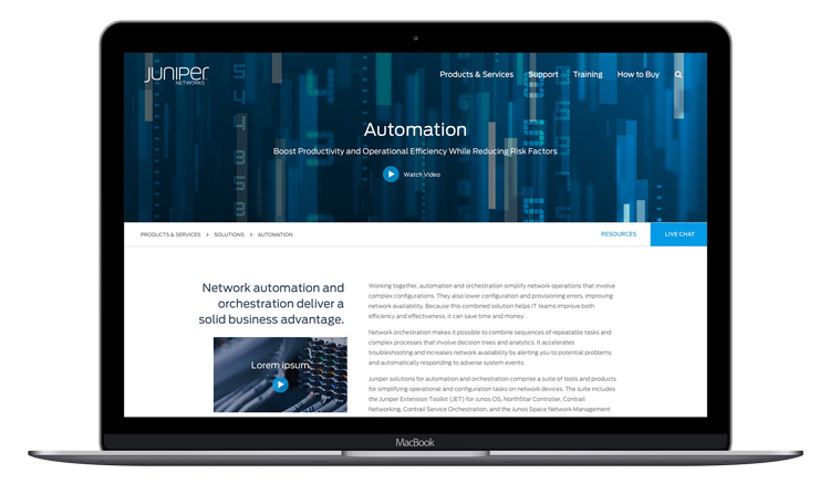 Automation1-MacBook-Silver.jpg