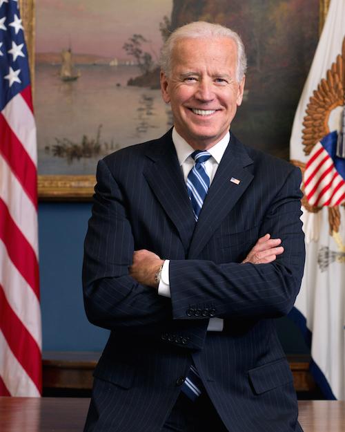 Biden, Joe.jpg