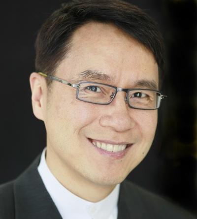 Samuel Hoi.jpg