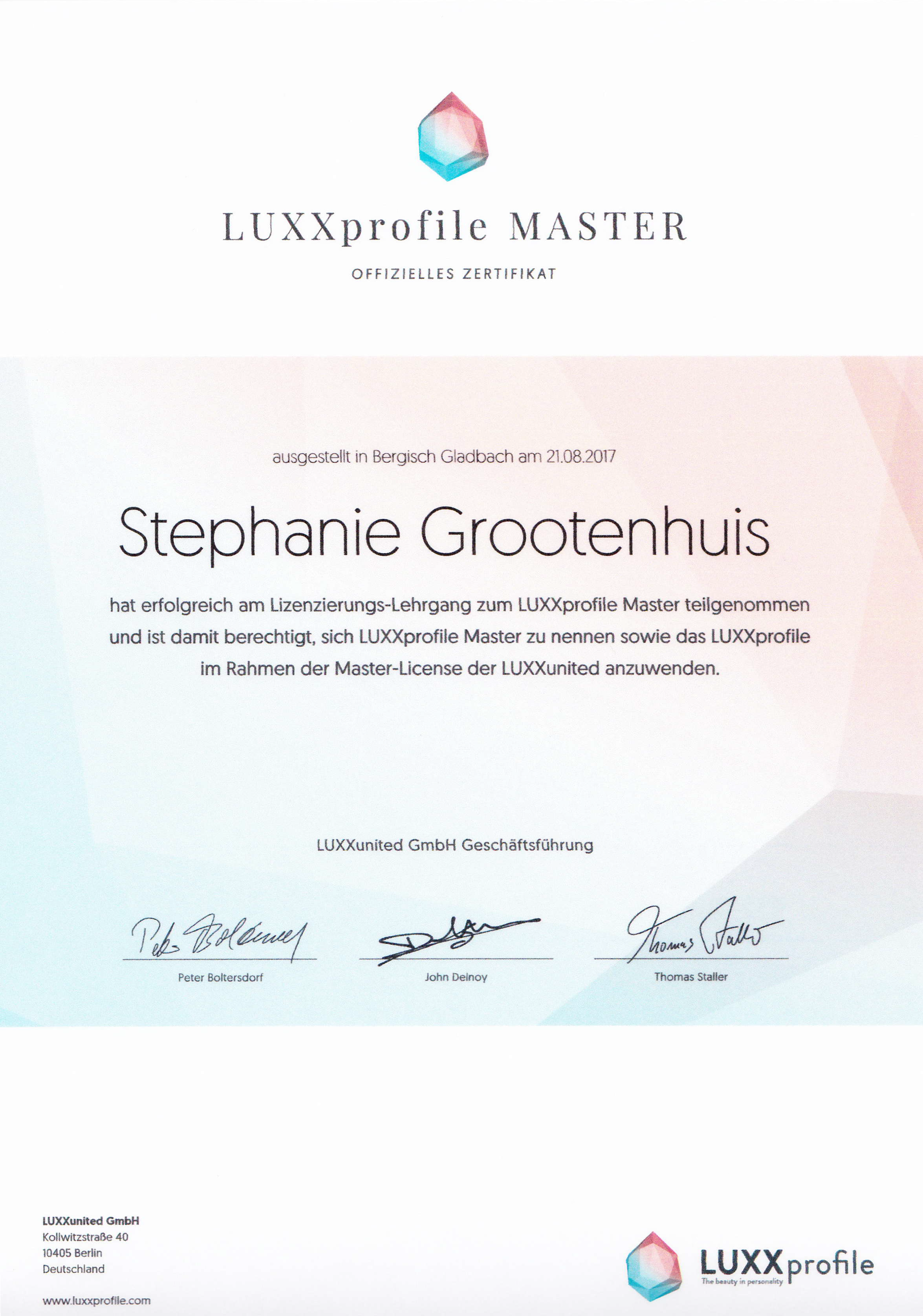LUXX Zertifikat.png