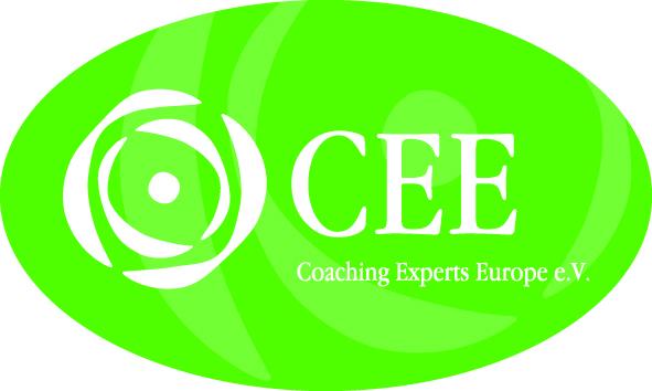 Mitglied im Coaching Verband Coaching Experts Europe seit 2016 www.coaching-experts.com