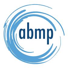 abmp.png