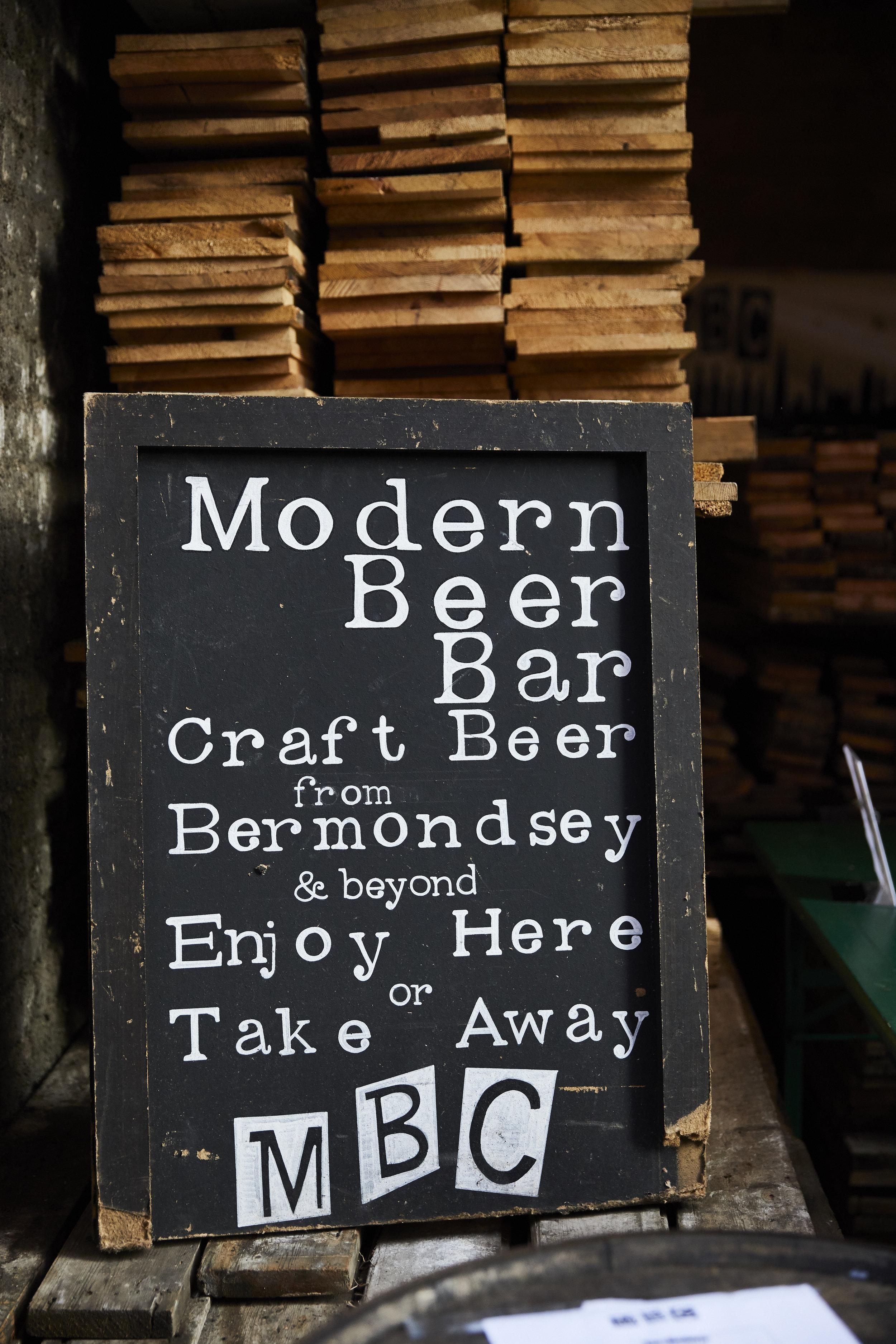 modern beer sign.jpg