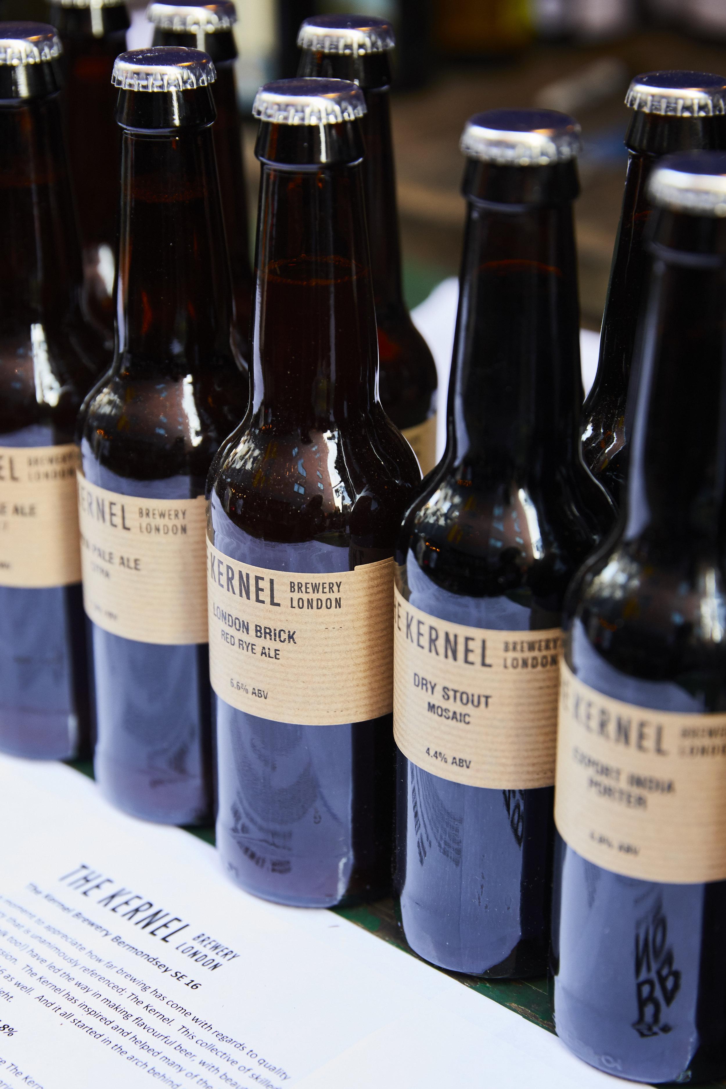 modern beer kernel.jpg