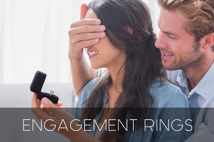 Engagement+rings.jpg