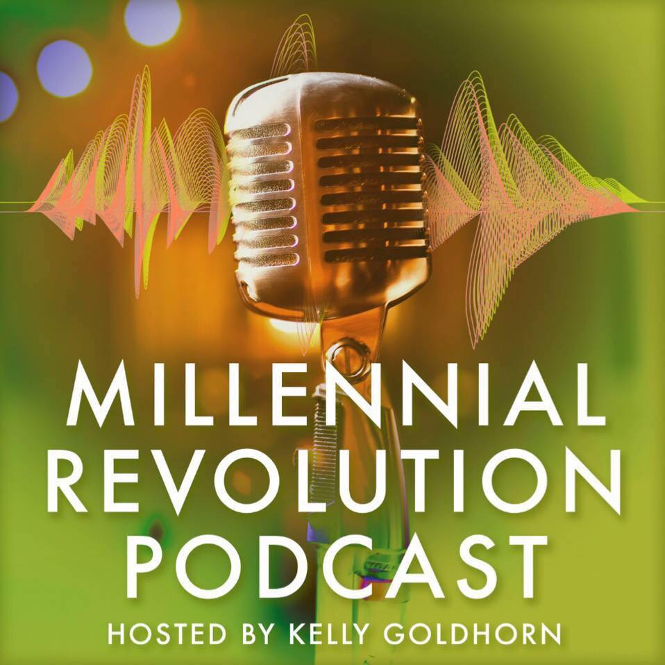 millennial revolution podcast logo.jpg