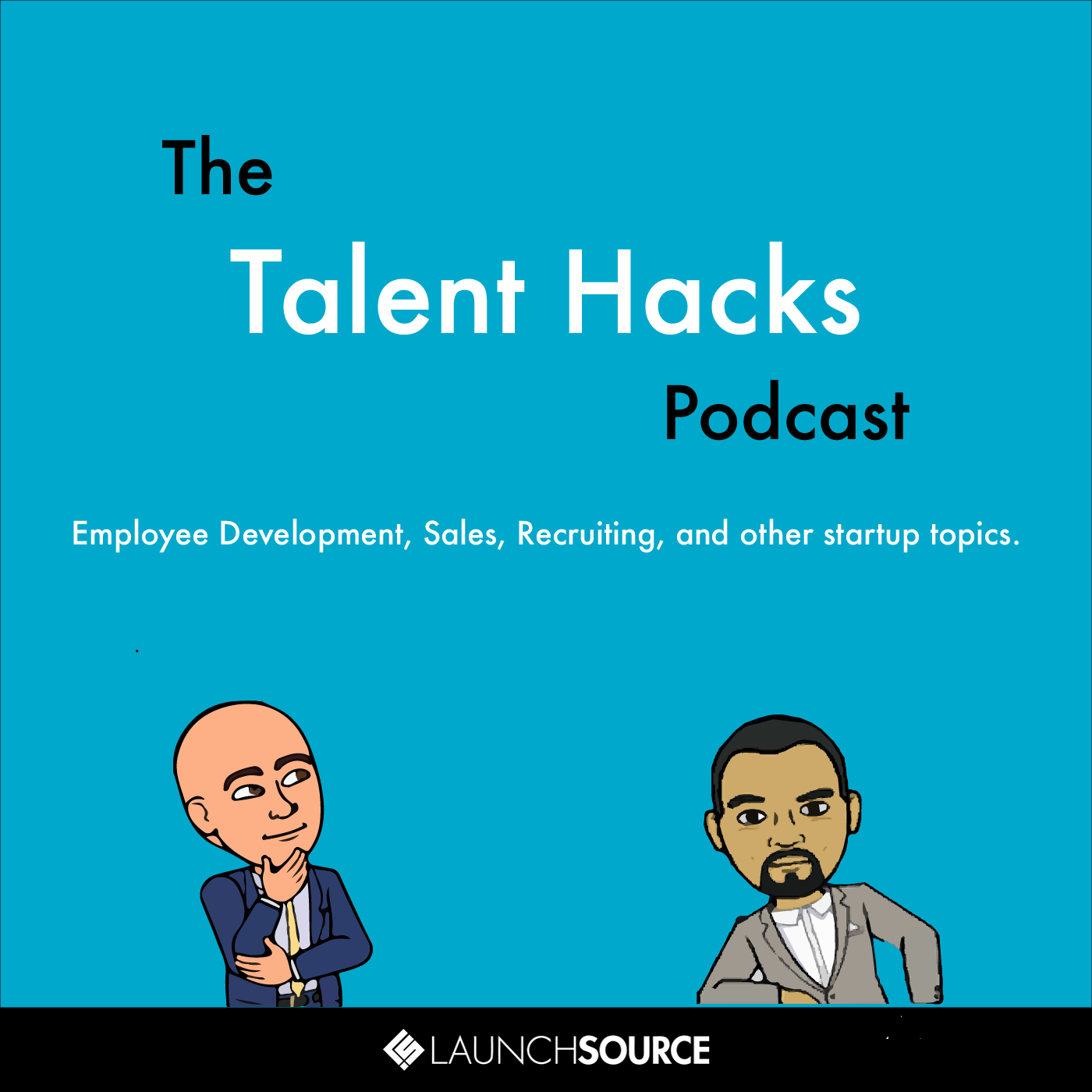 talent hack podcast sq2.png