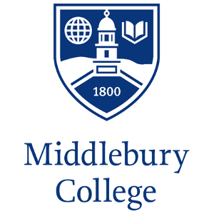 middlebury logo.png