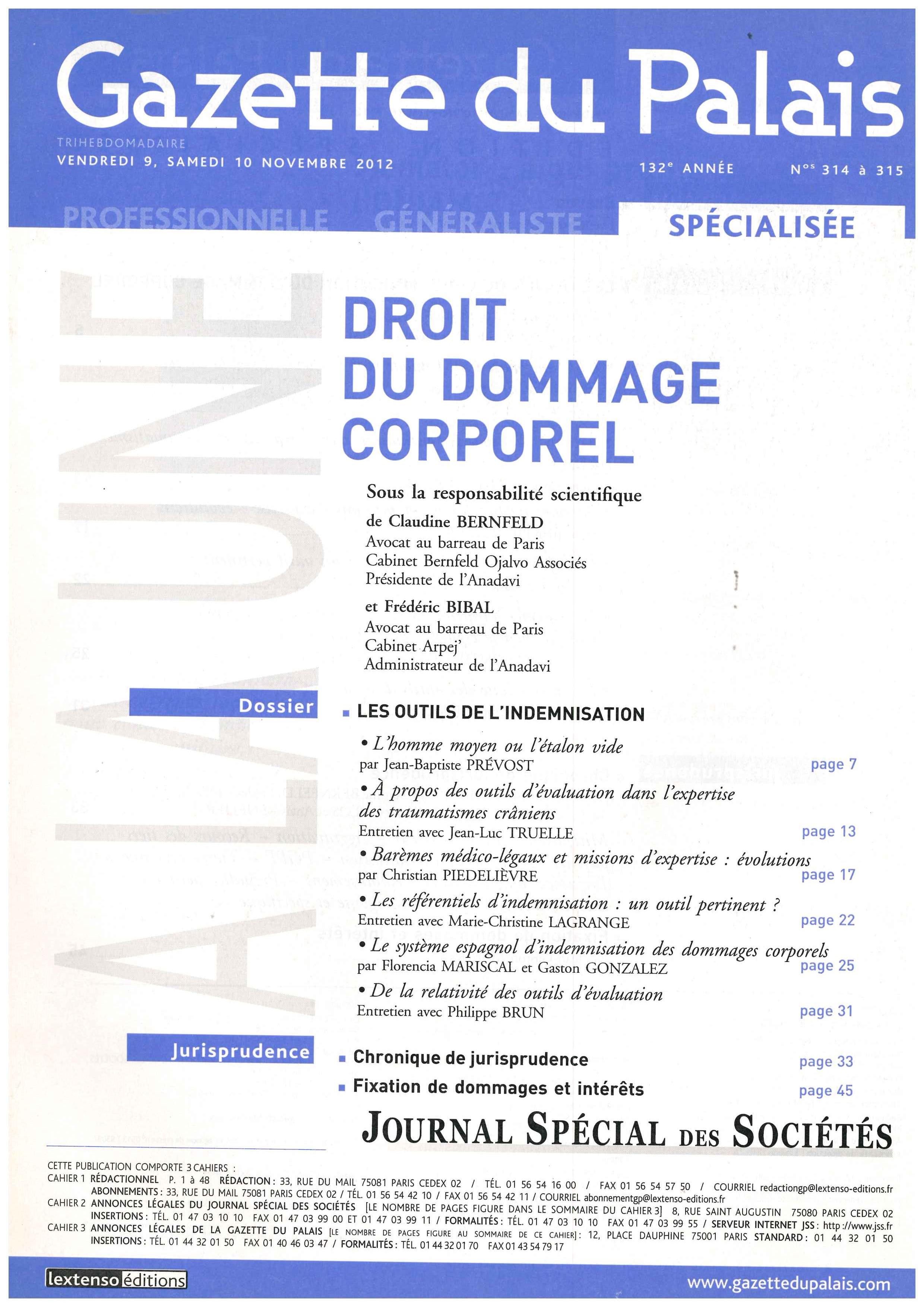 Gazette 11 2012_001.jpg