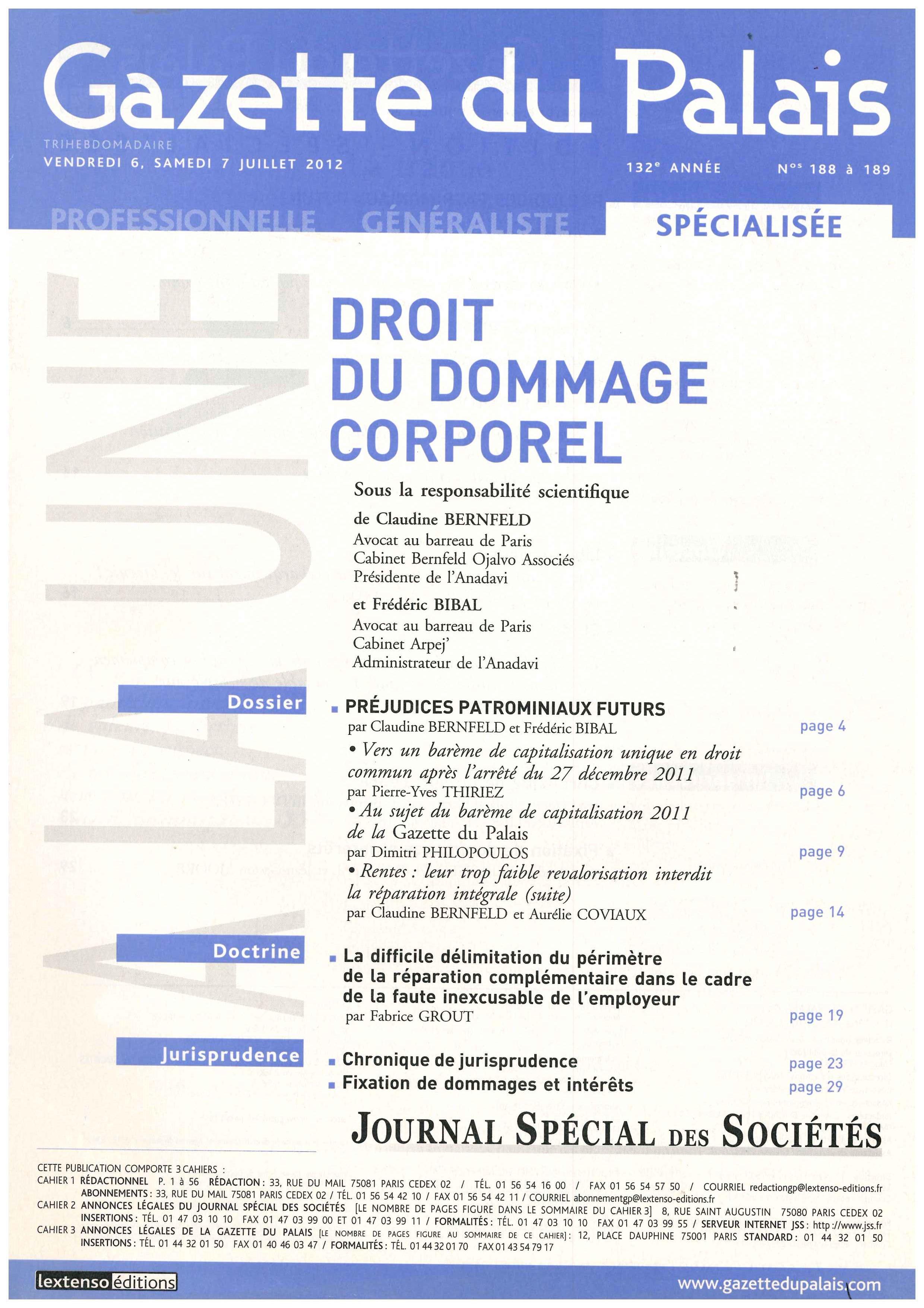 Gazette 07 2012_001.jpg