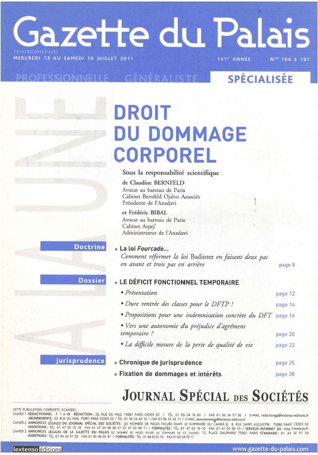 Gazette 07 2011.JPG
