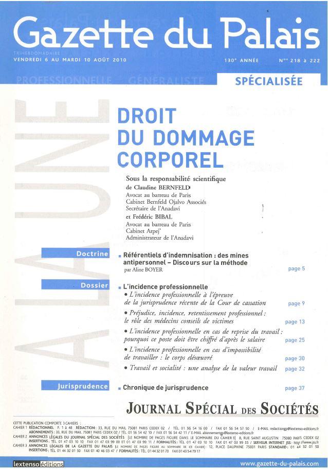 Gazette 08 2010.JPG