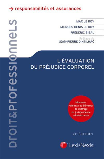 l-evaluation-du-prejudice-corporel-9782711020769.jpg