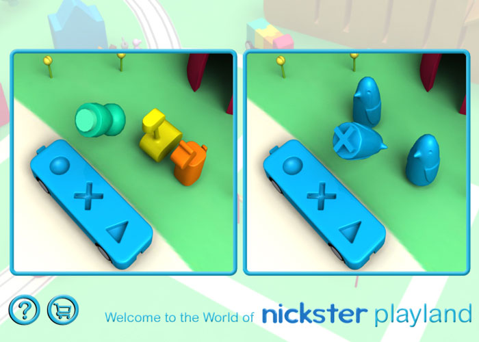 portfolio-kinster-playland-app-2.jpg